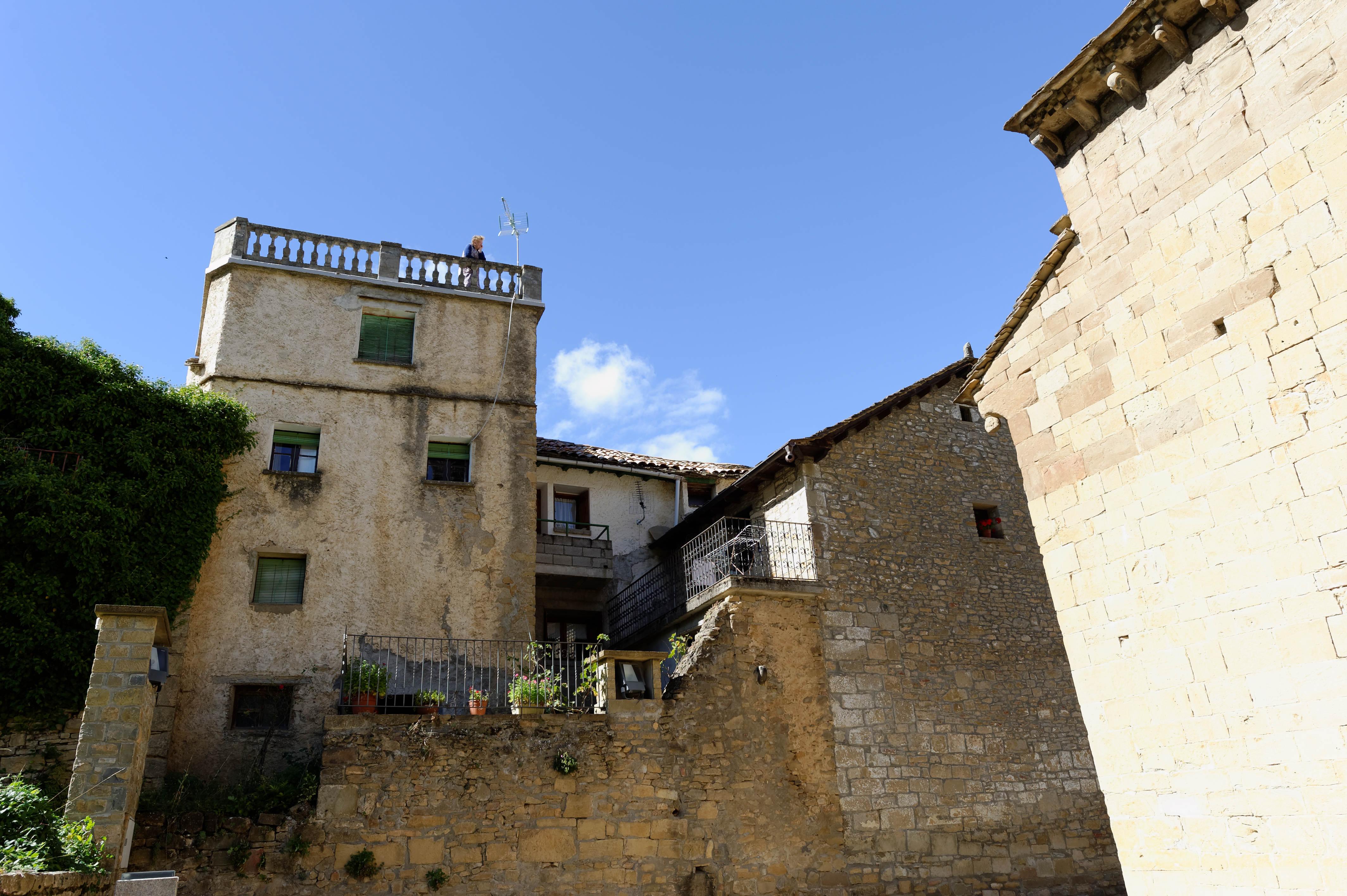 3792_Santa Cruz (Aragon)
