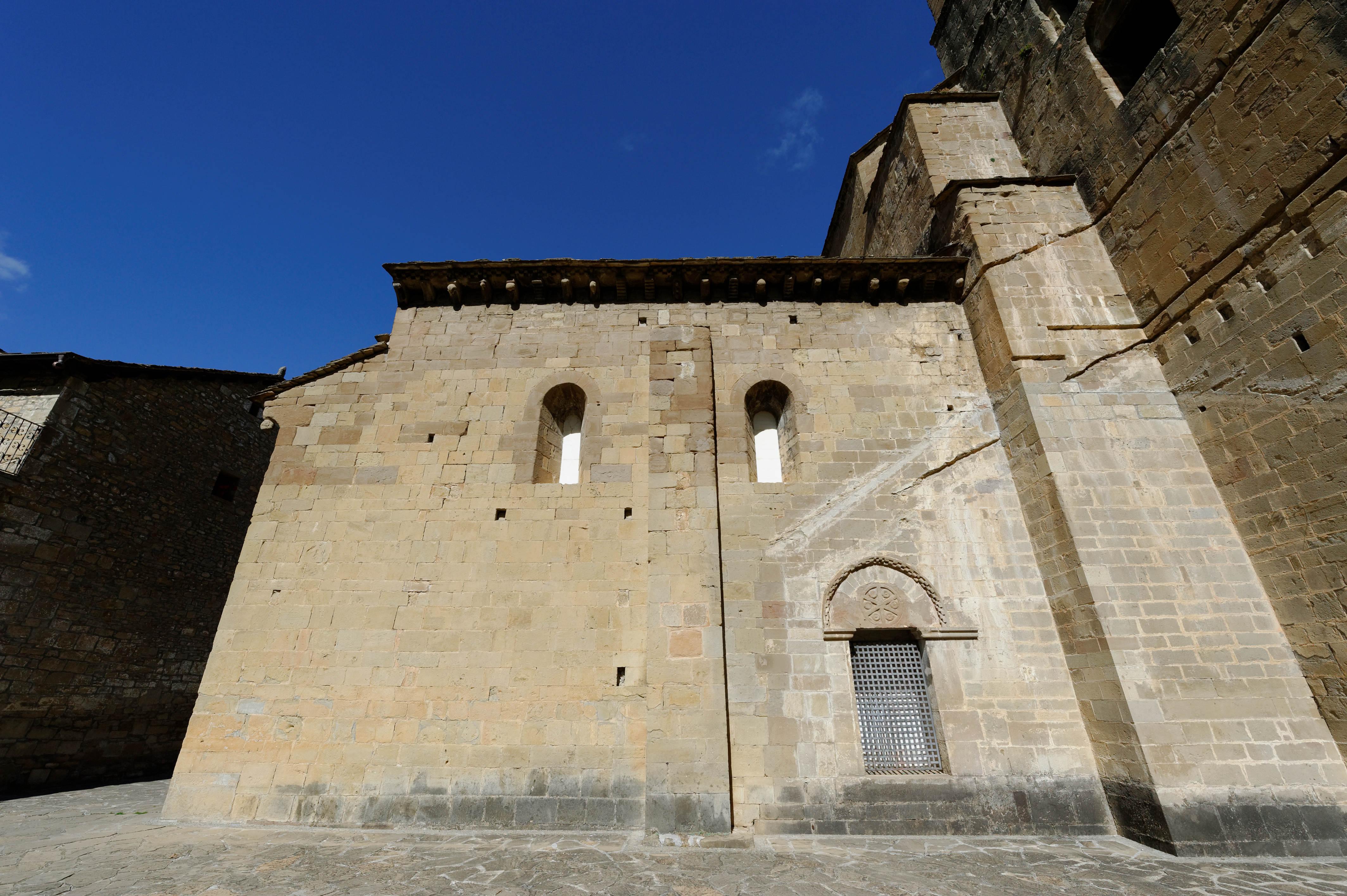 3793_Santa Cruz (Aragon)
