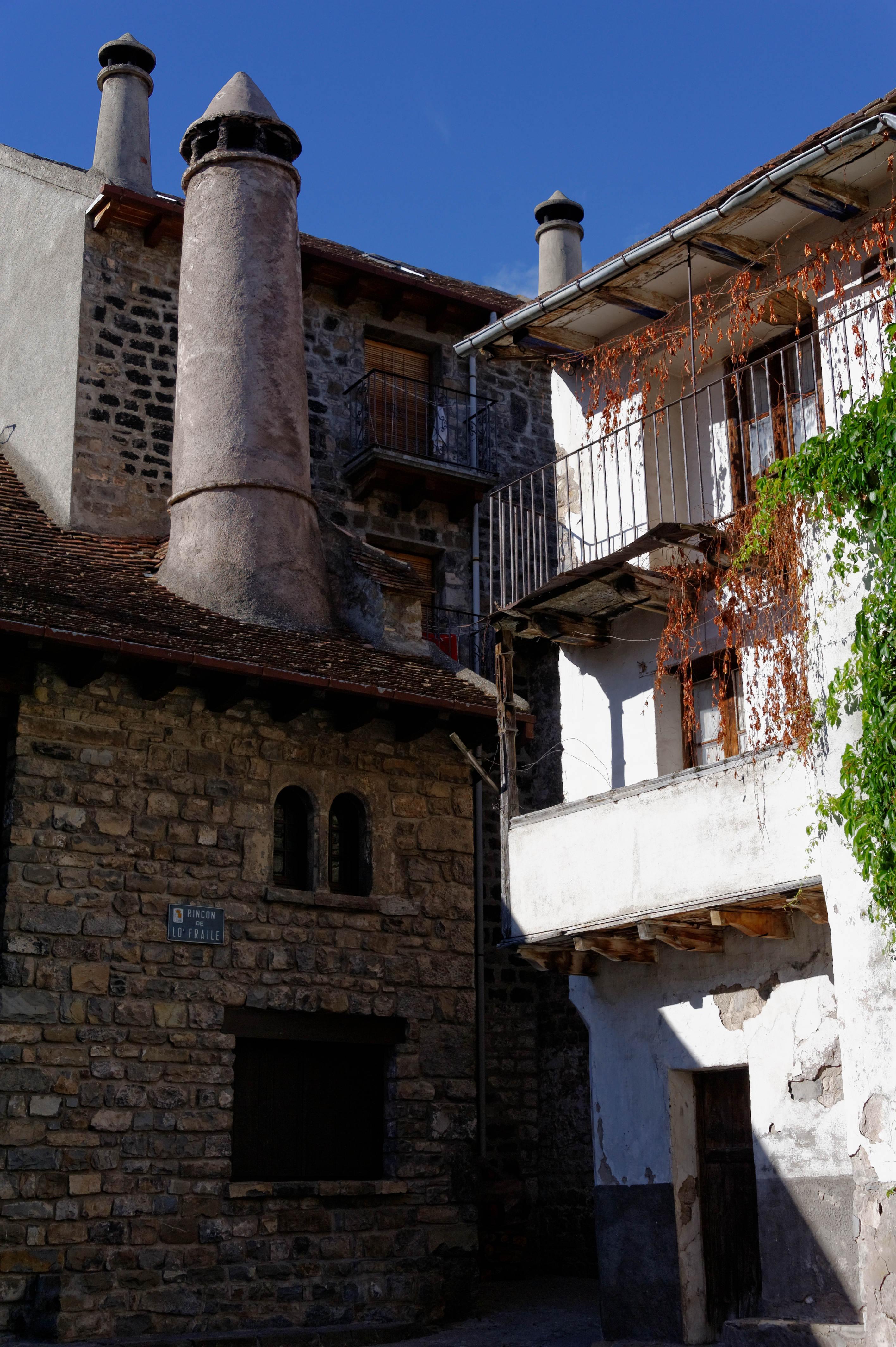 3830_Echo (Aragon)