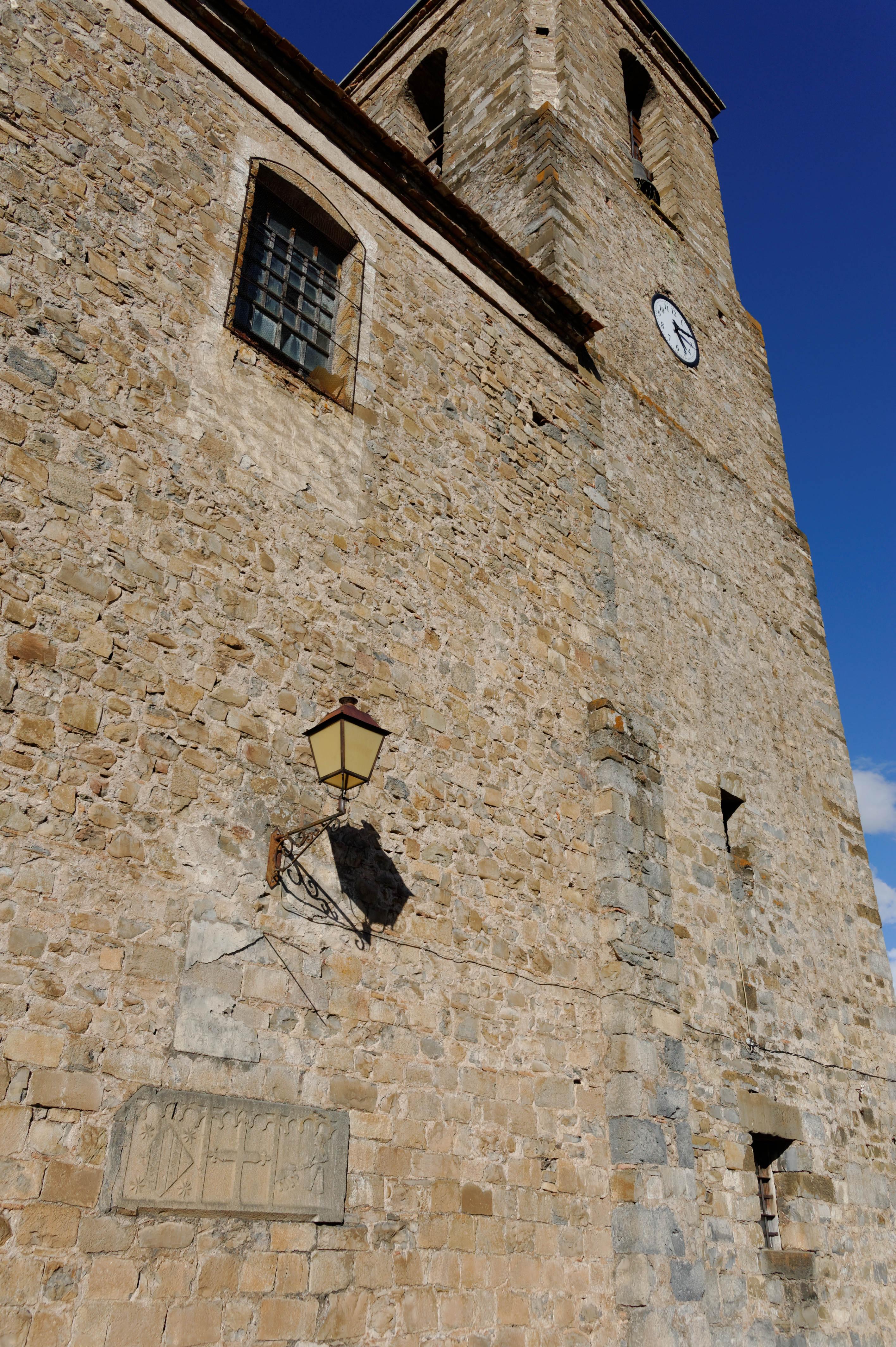 3835_Echo (Aragon)