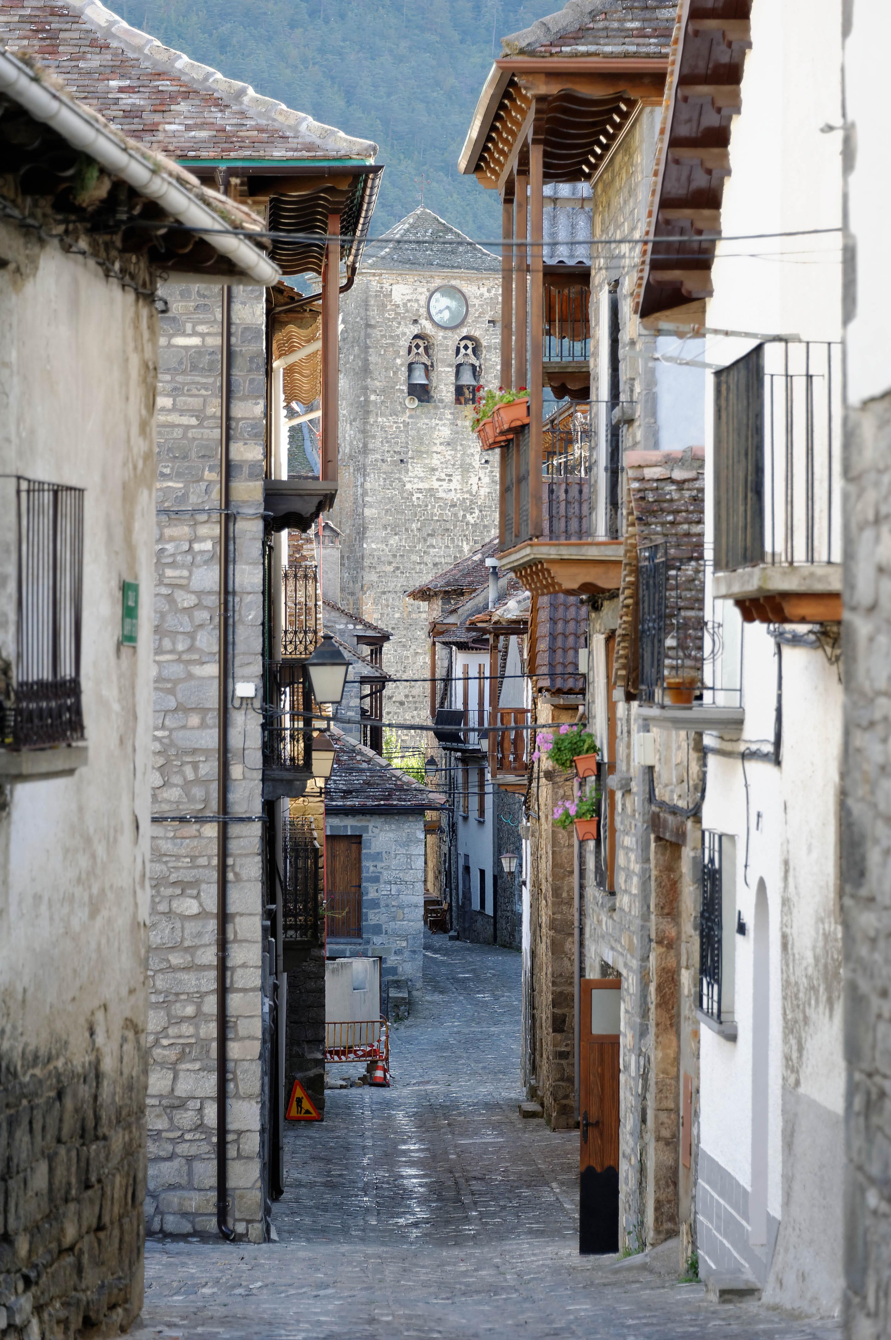 3846_Anso (Aragon)