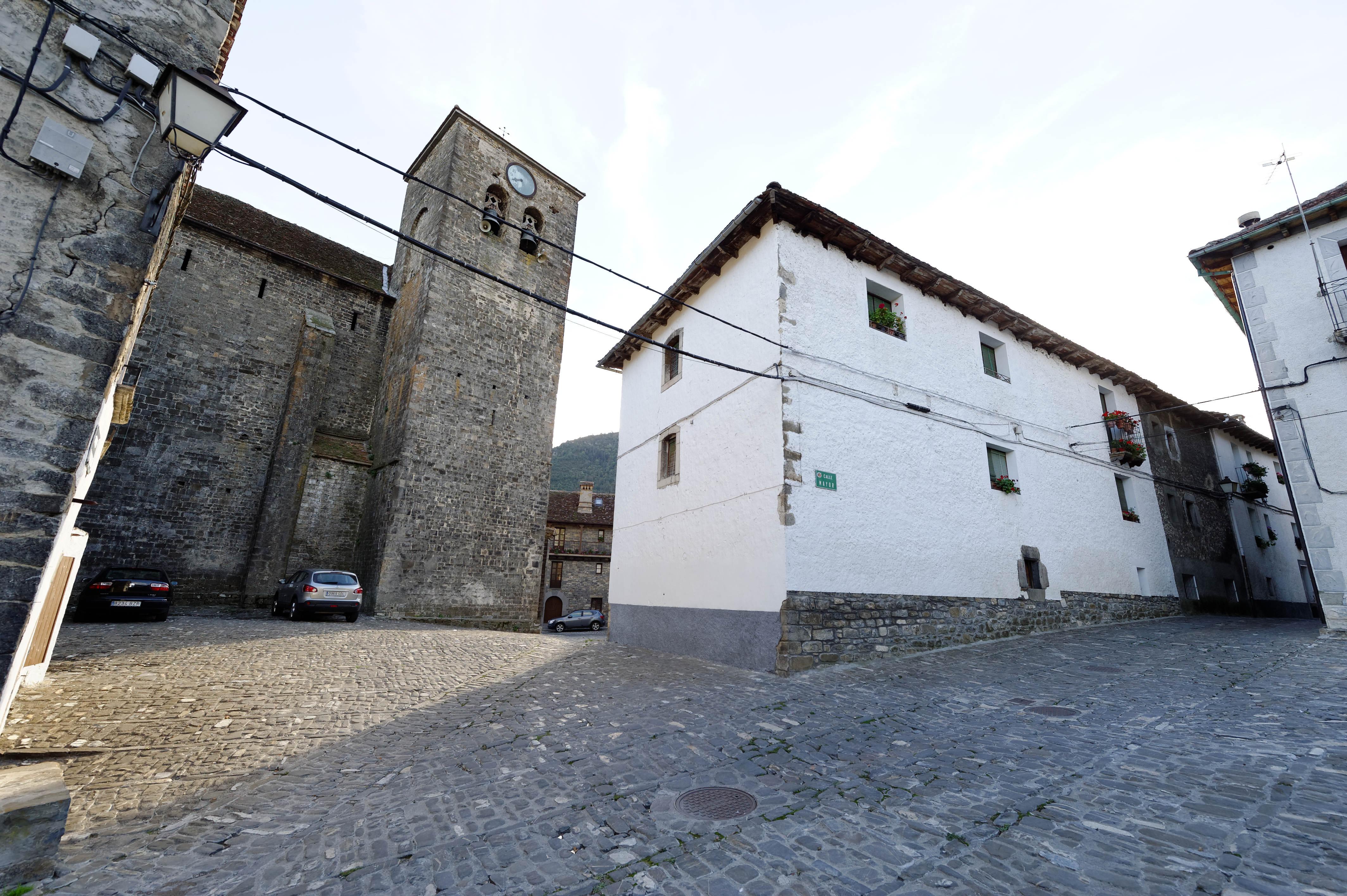 3851_Anso (Aragon)