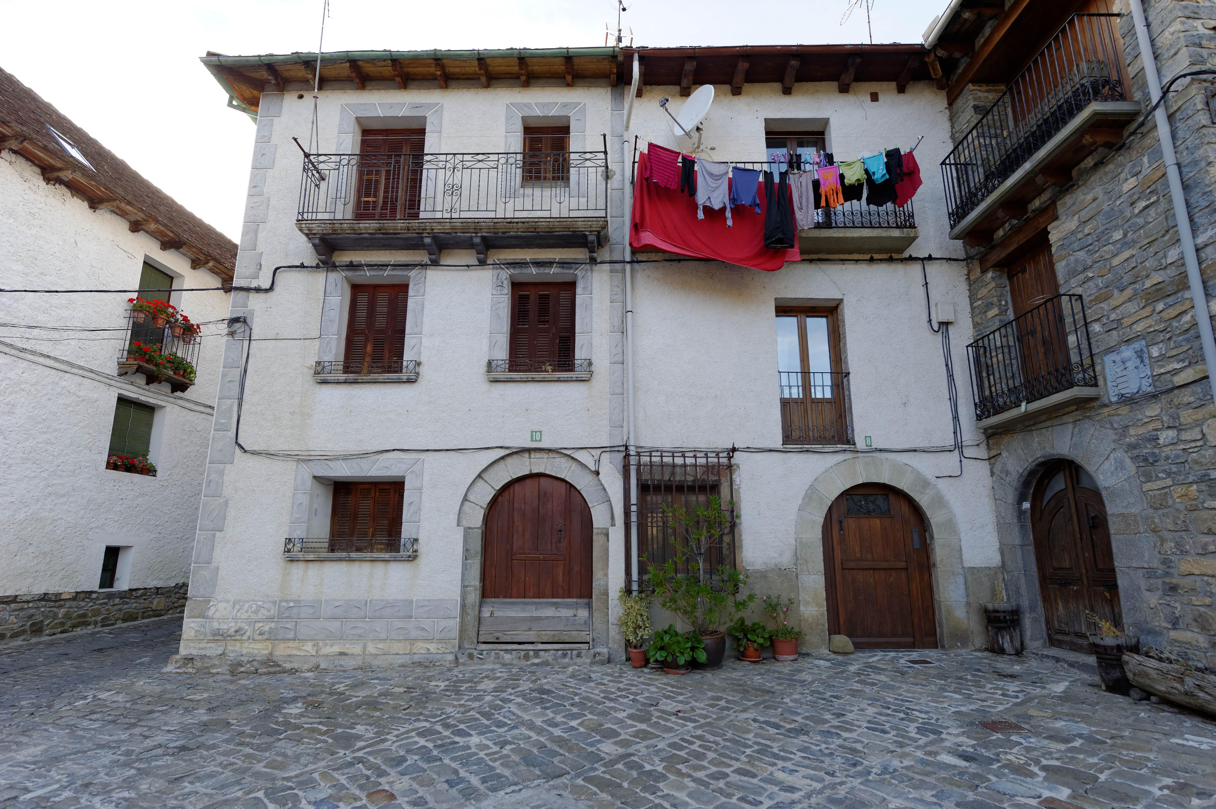 3853_Anso (Aragon)