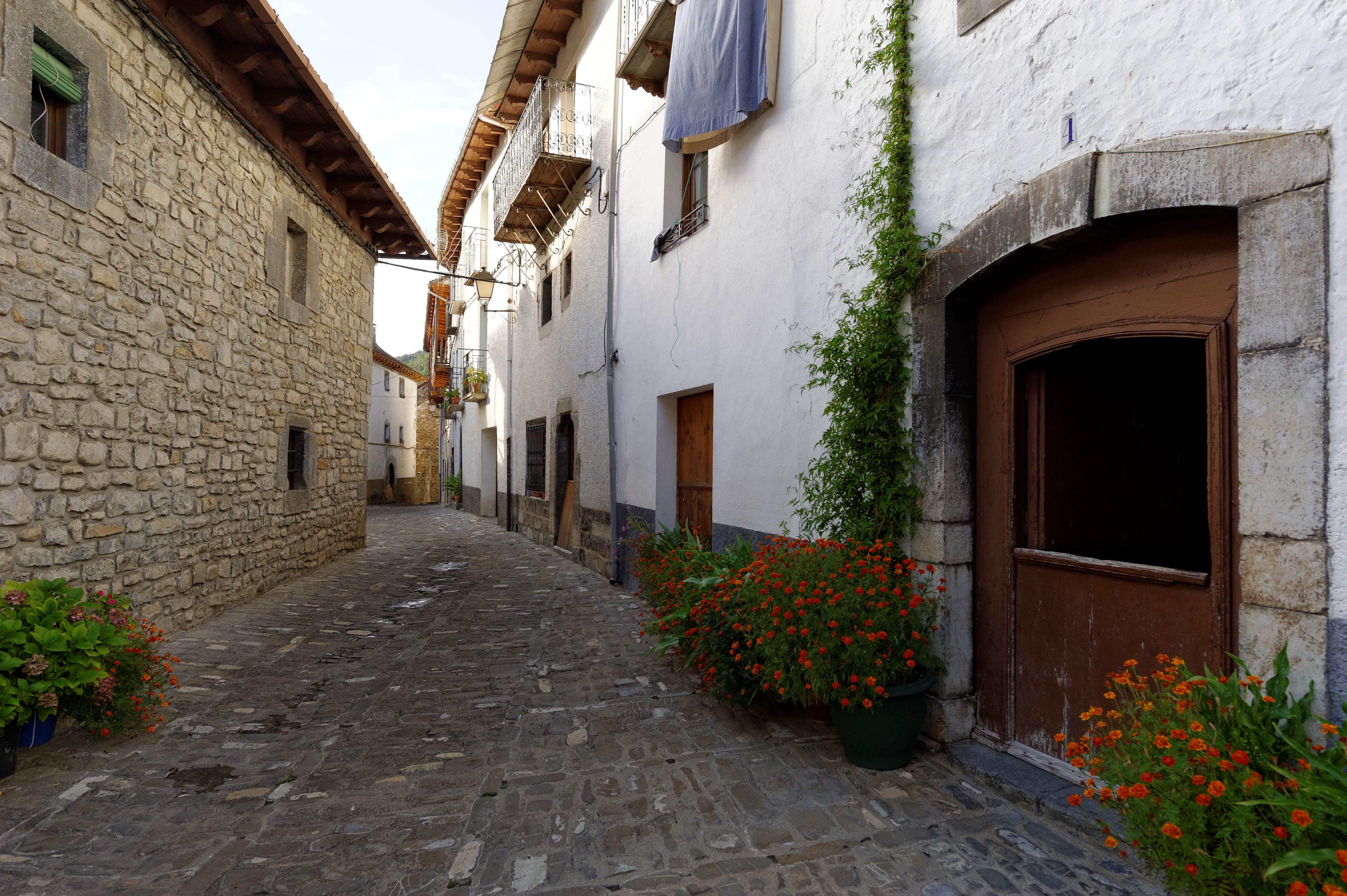 3854_Anso (Aragon)