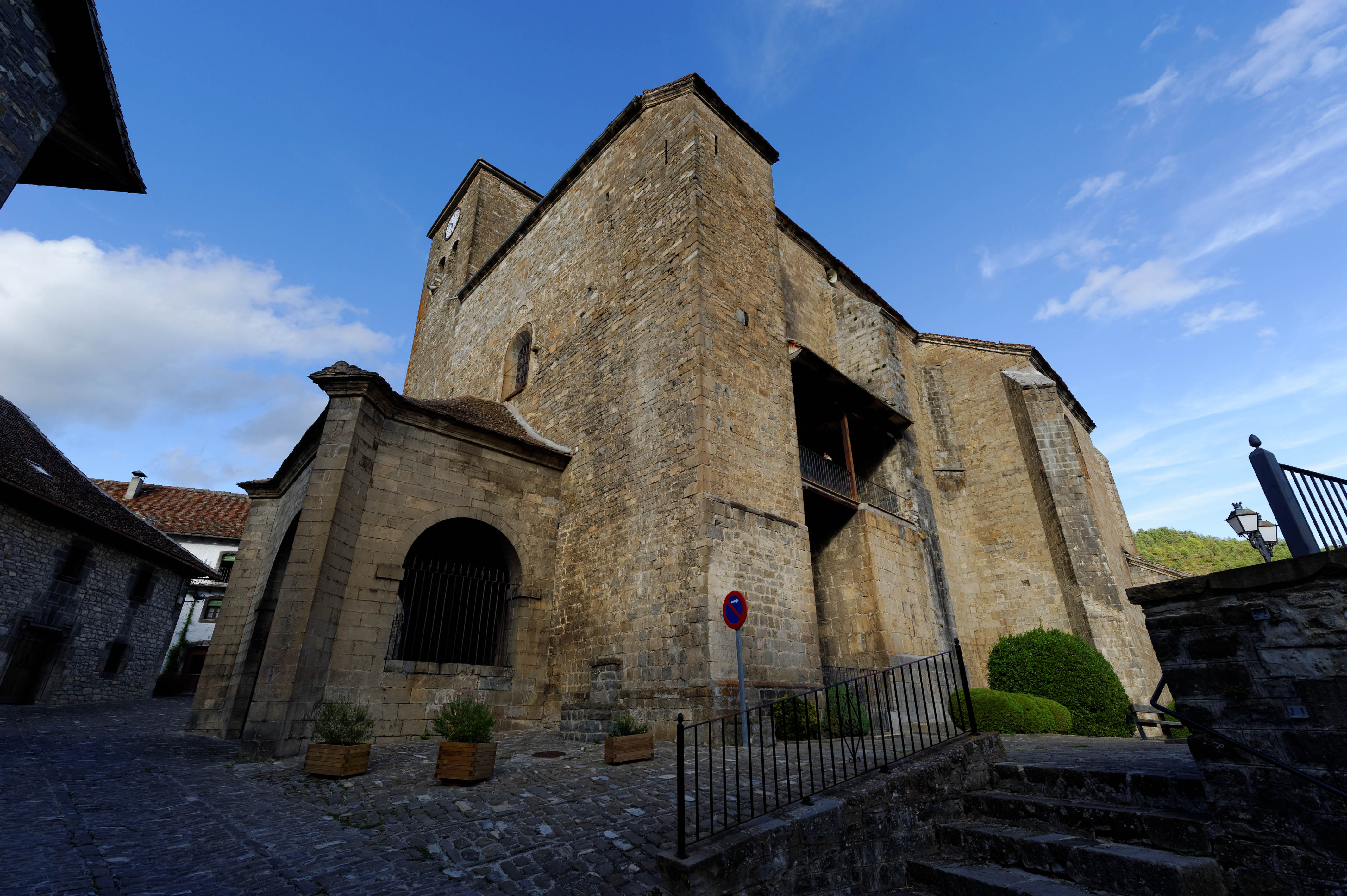 3857_Anso (Aragon)