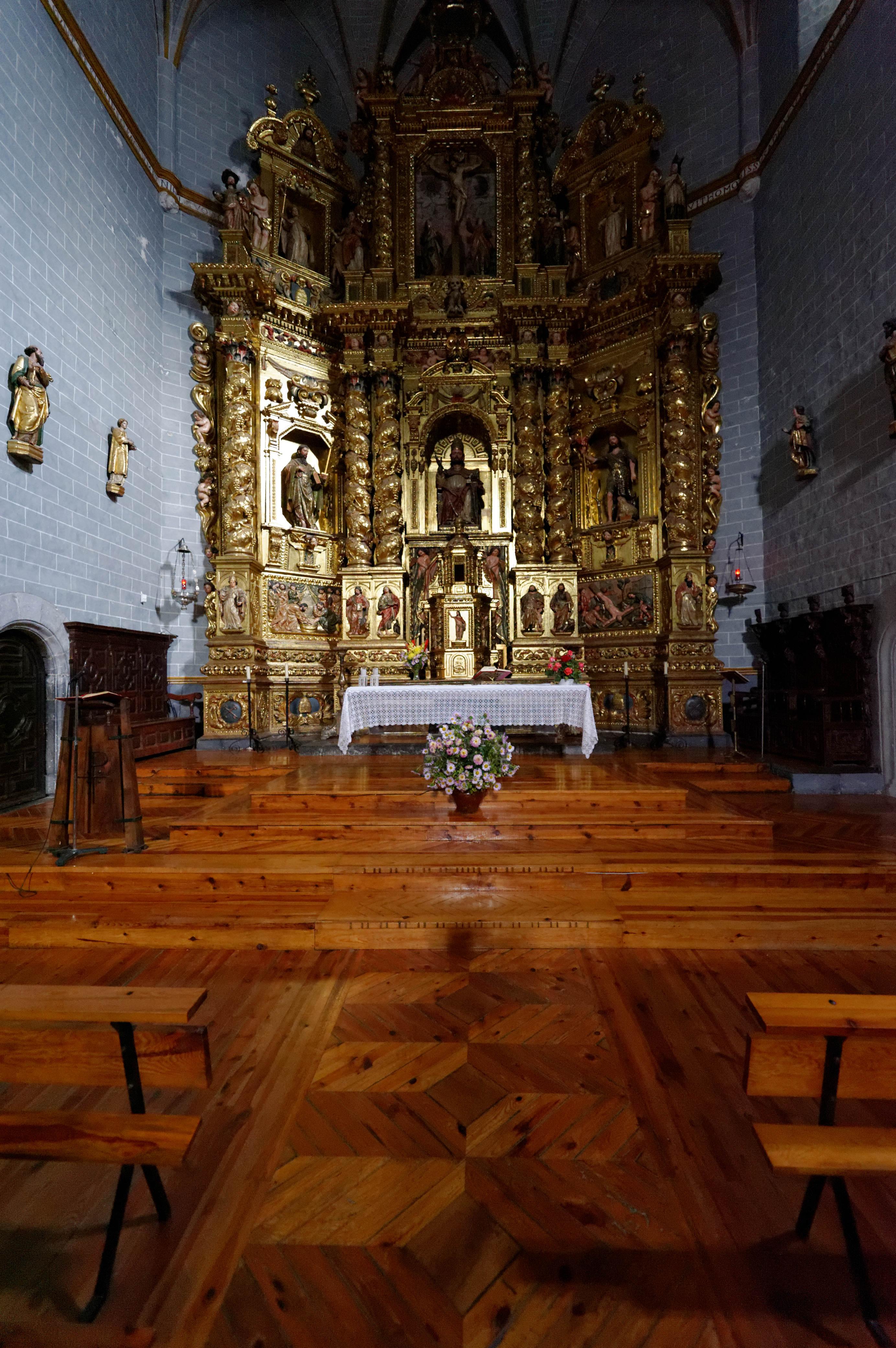 3858_Anso (Aragon)