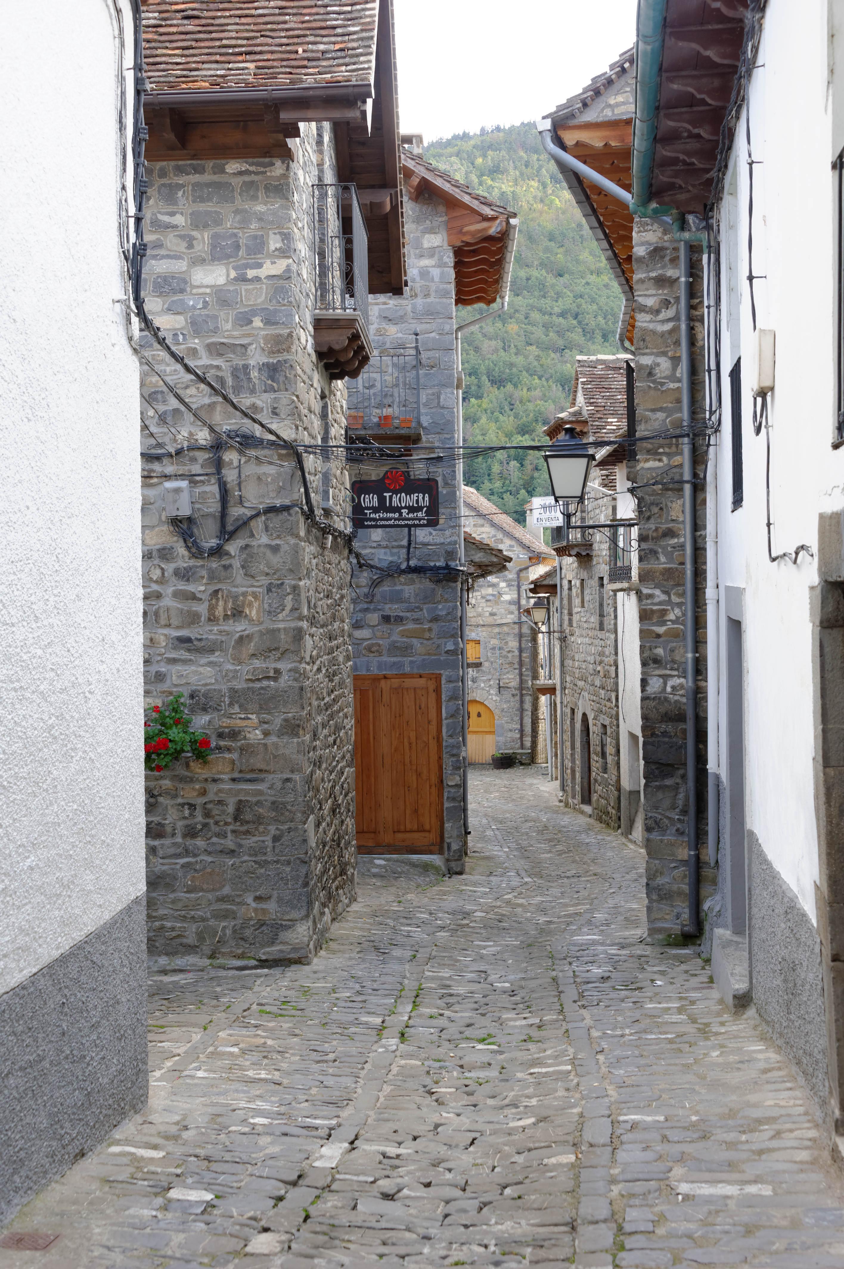 3864_Anso (Aragon)