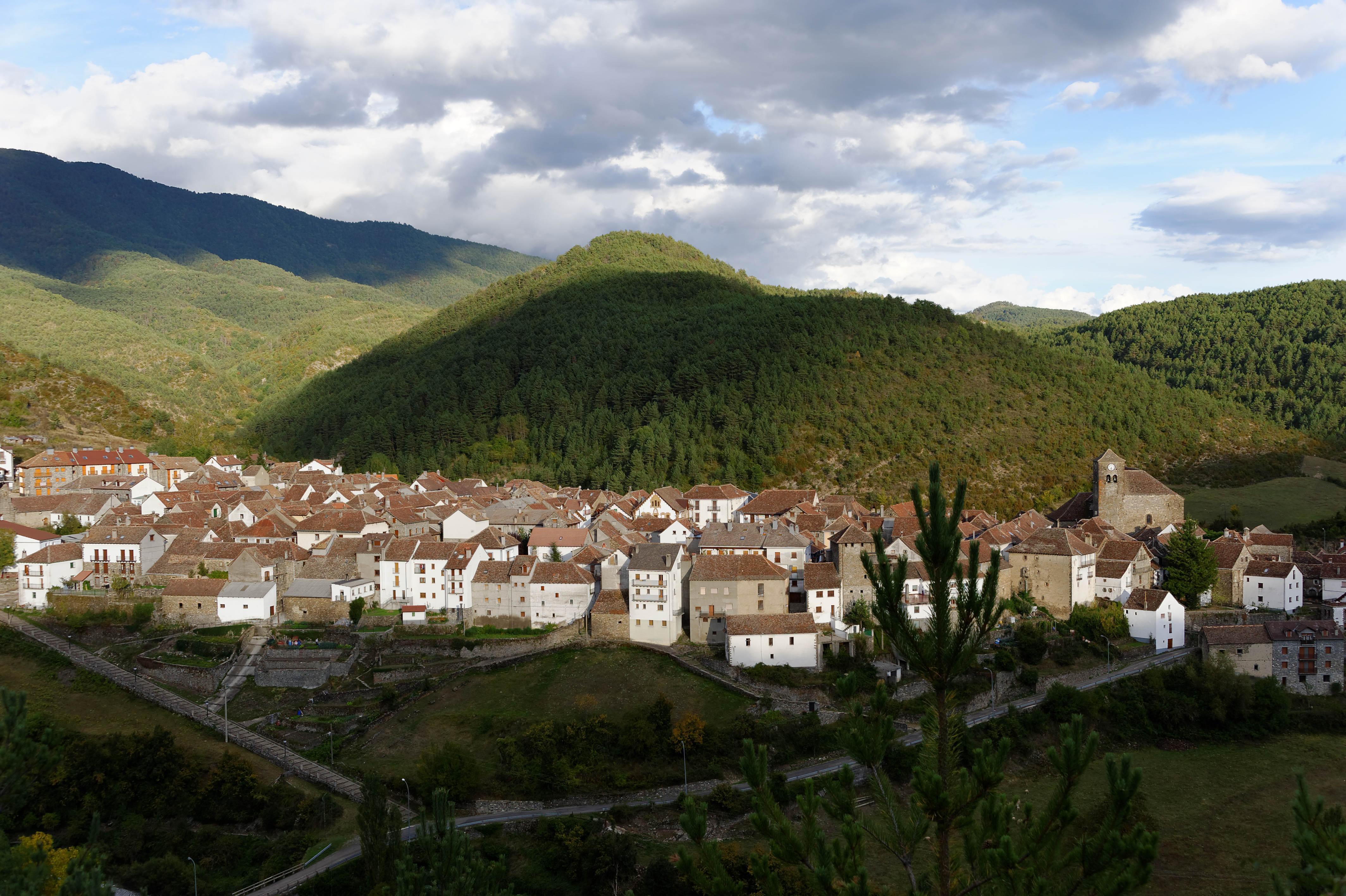 3867_Anso (Aragon)