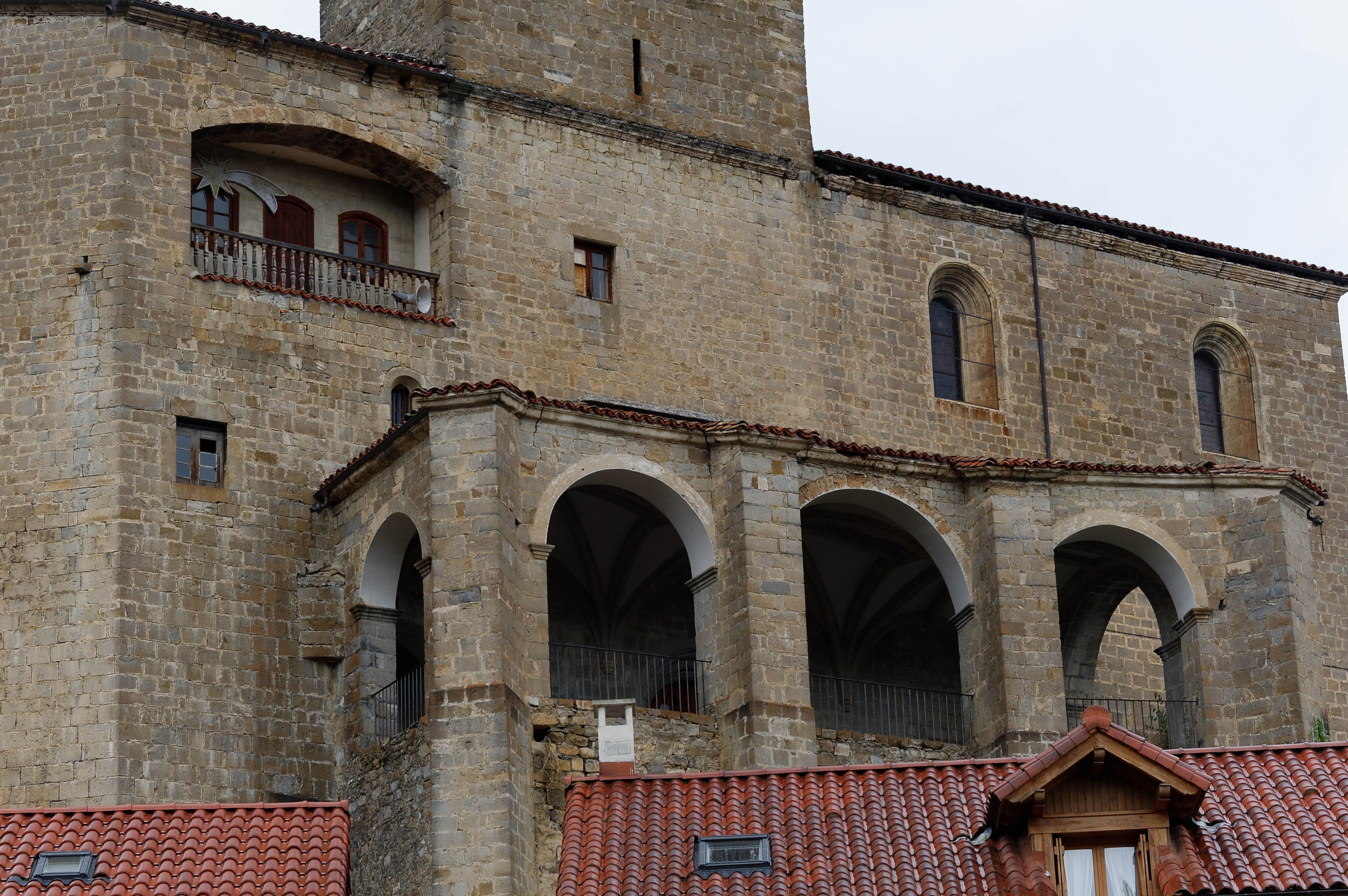 3896_Roncal (Aragon)
