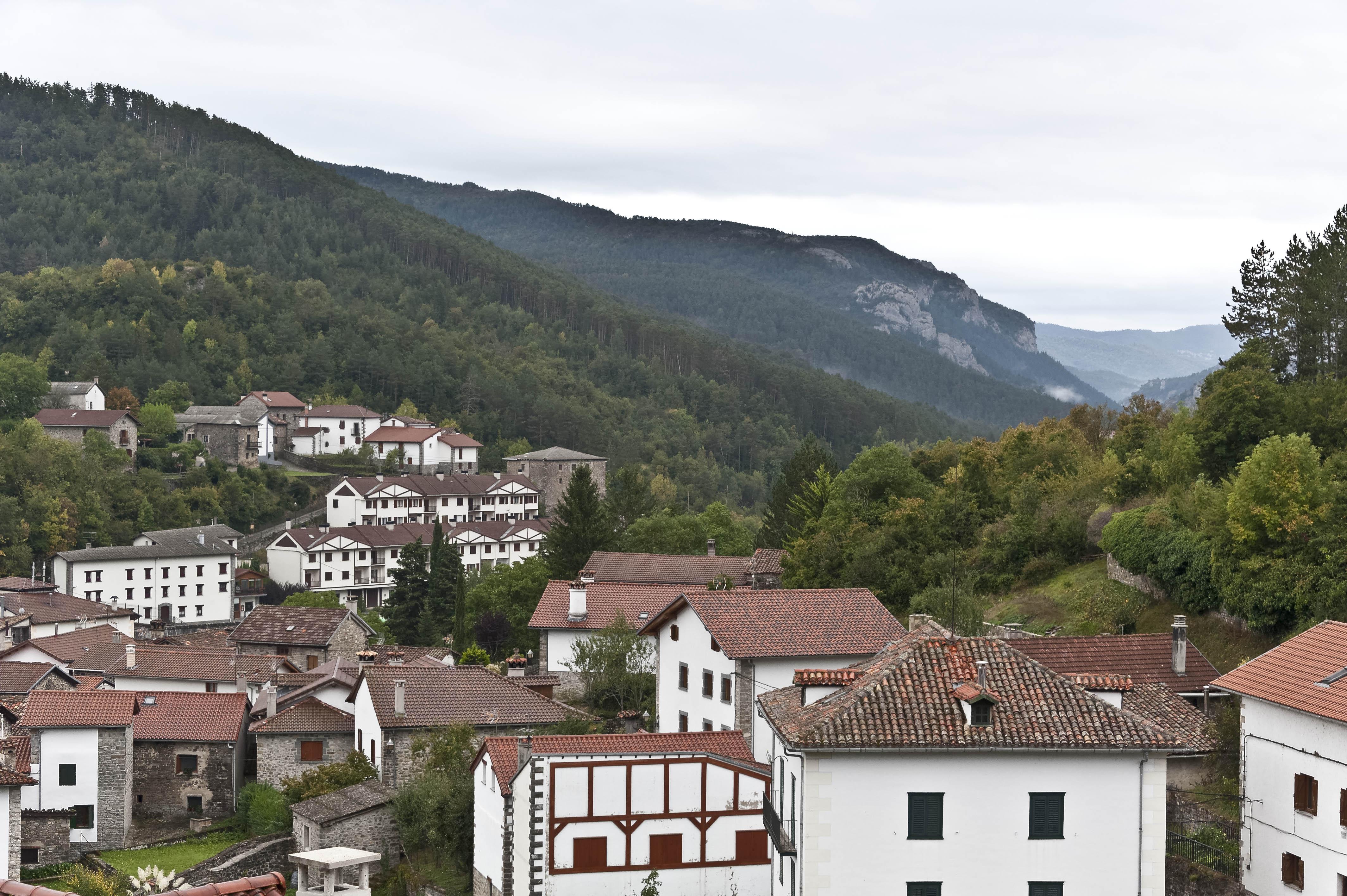 3901_Roncal (Aragon)
