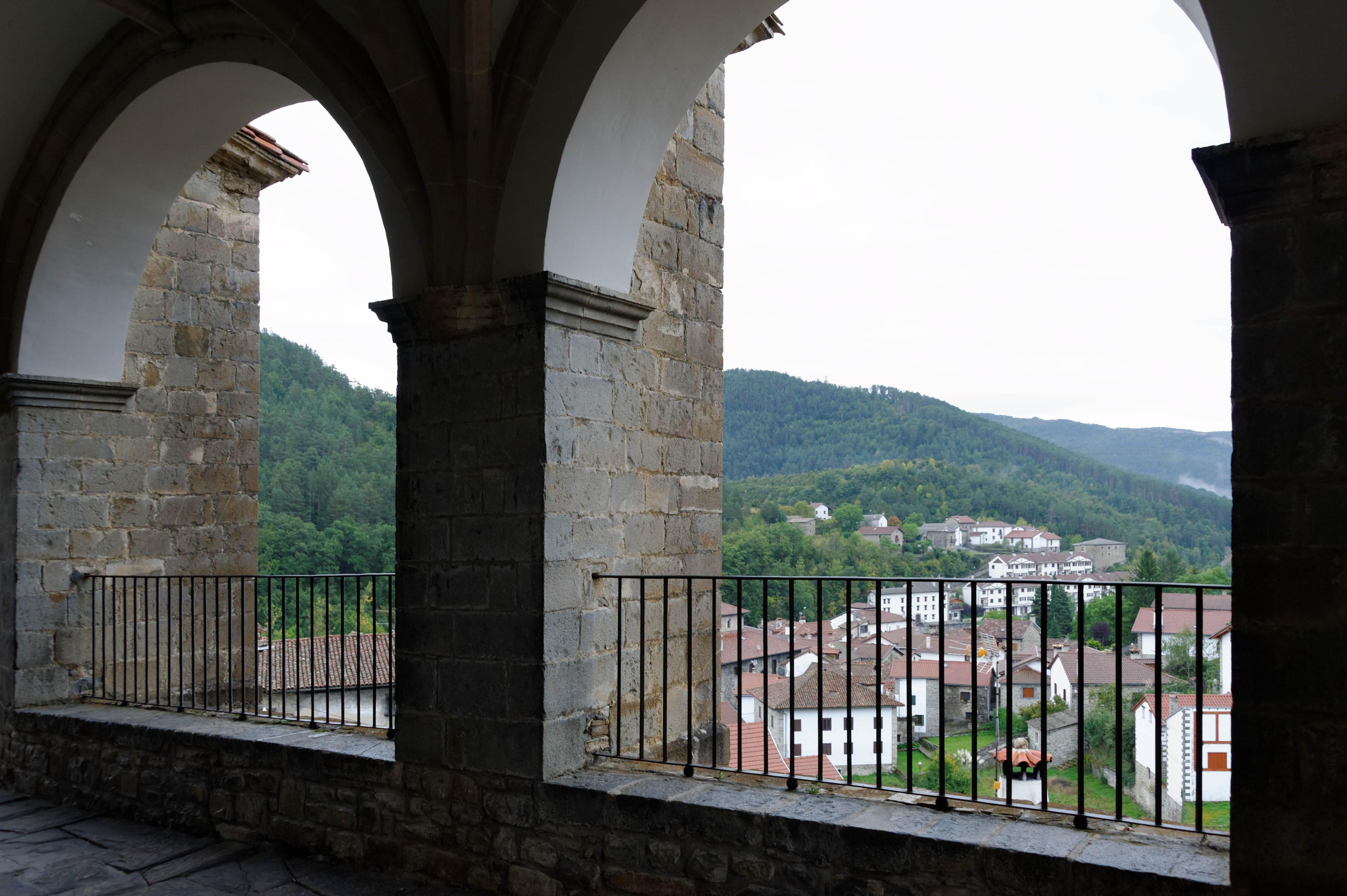 3905_Roncal (Aragon)