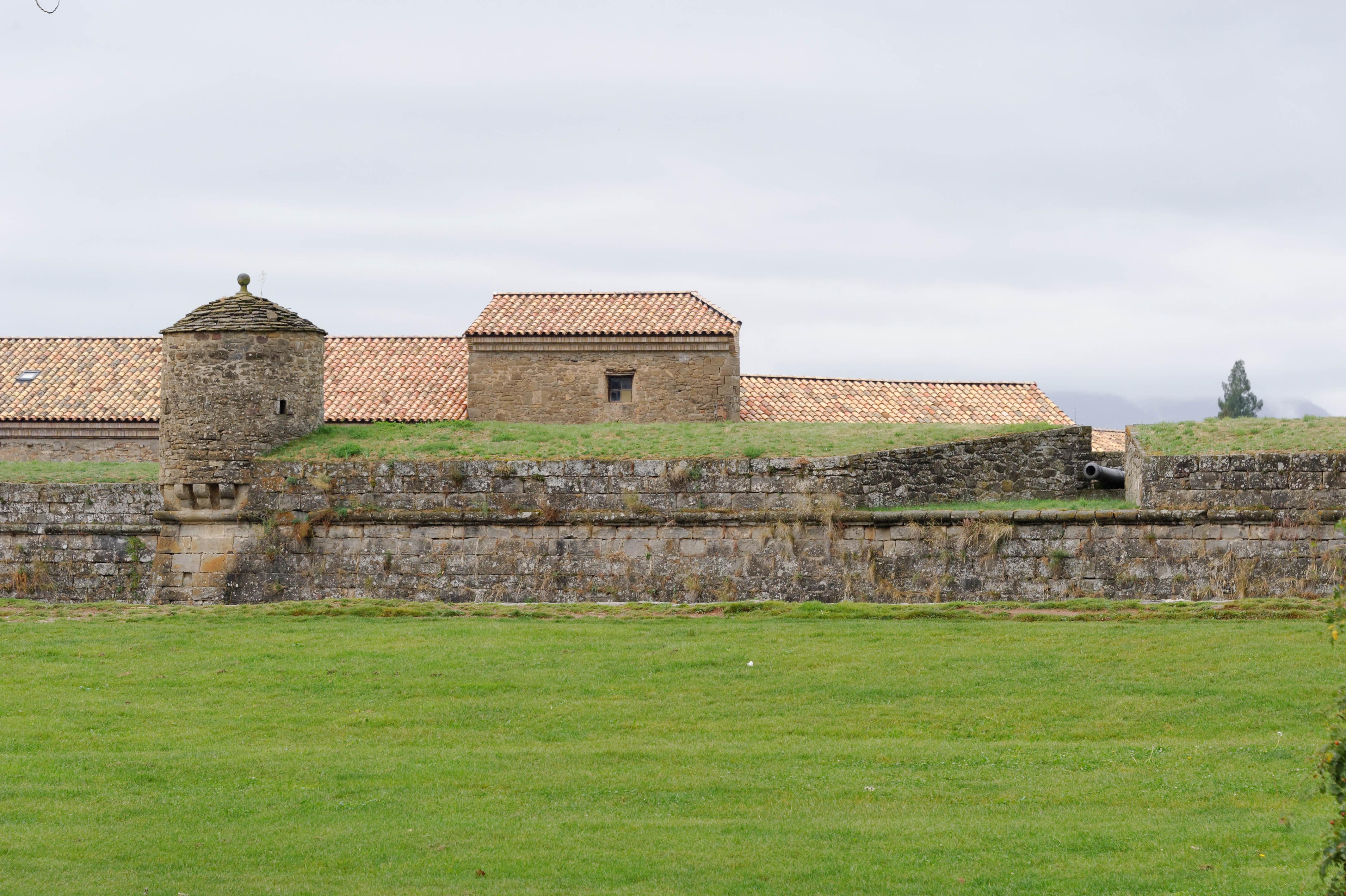 3924_Jaca (Aragon)