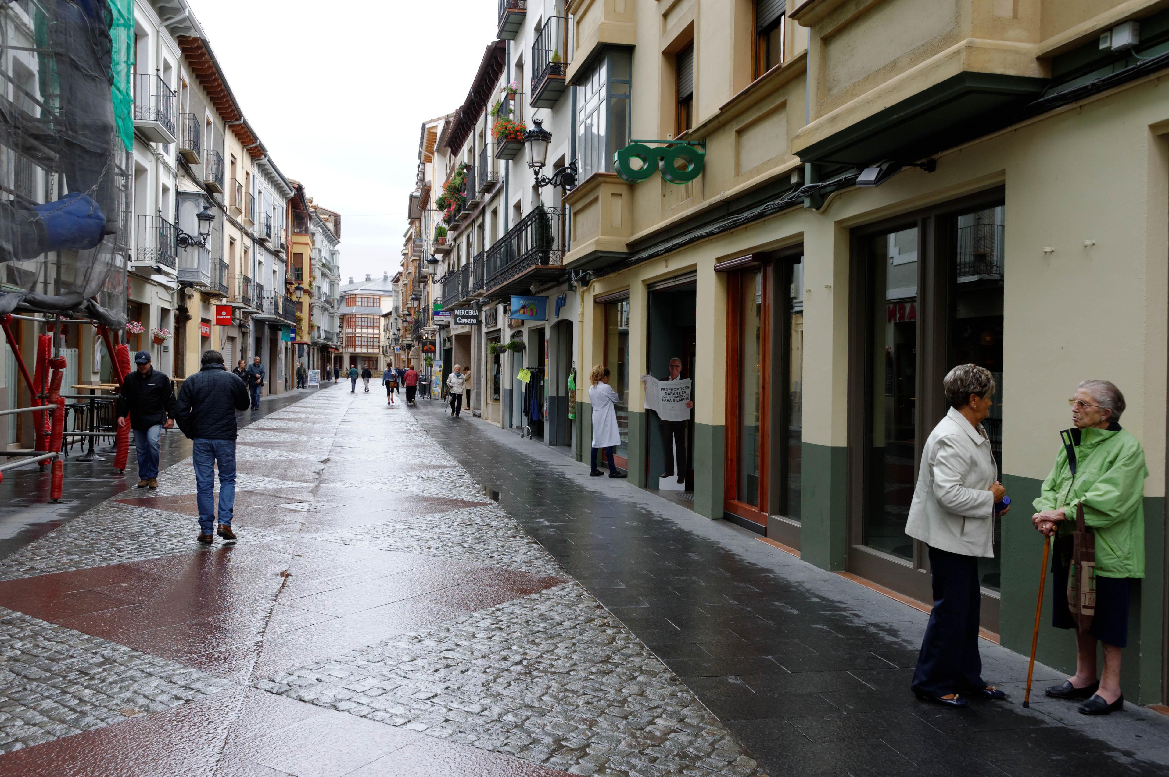 3943_Jaca (Aragon)