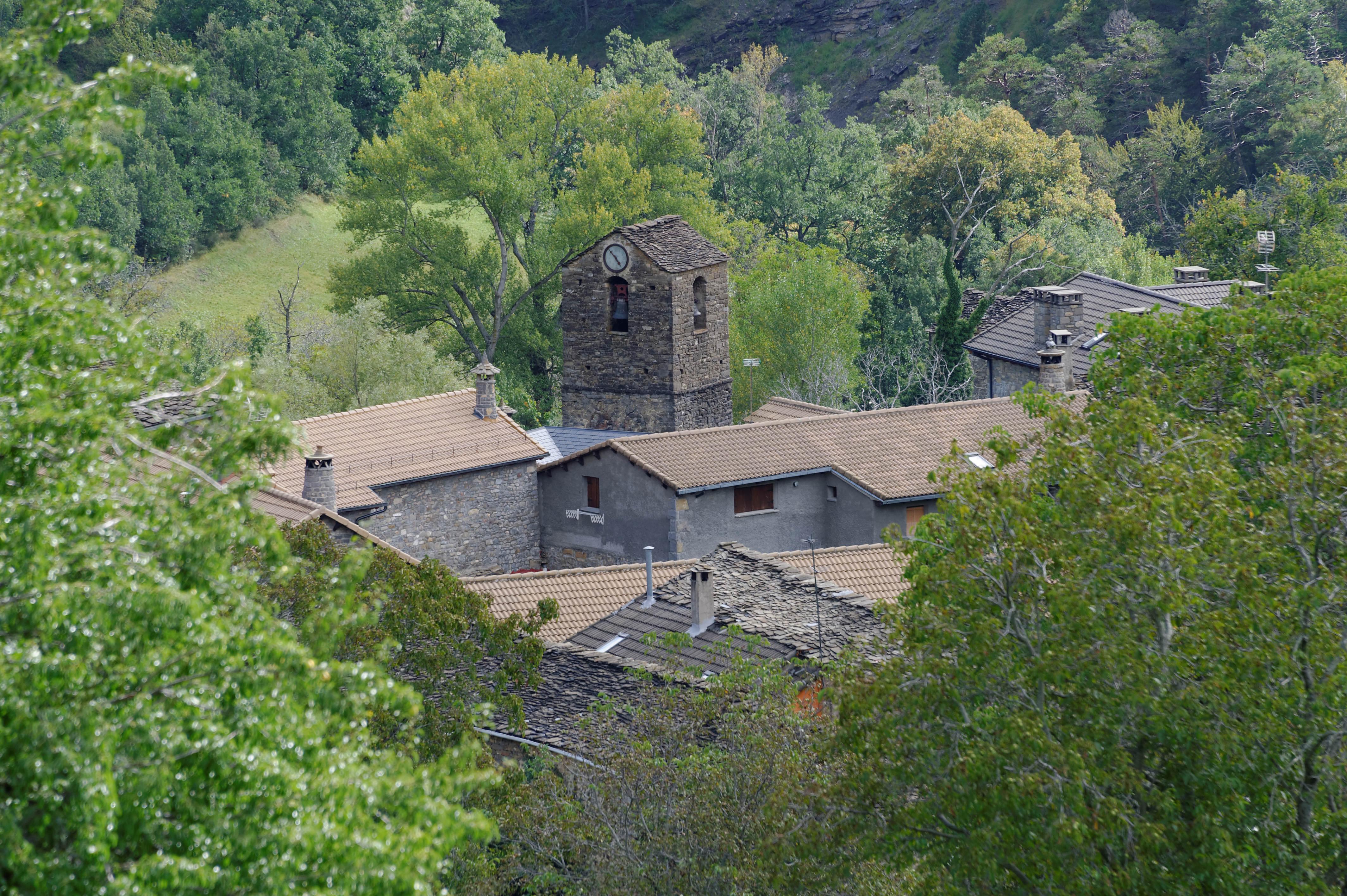 3964_Fragen (Aragon)