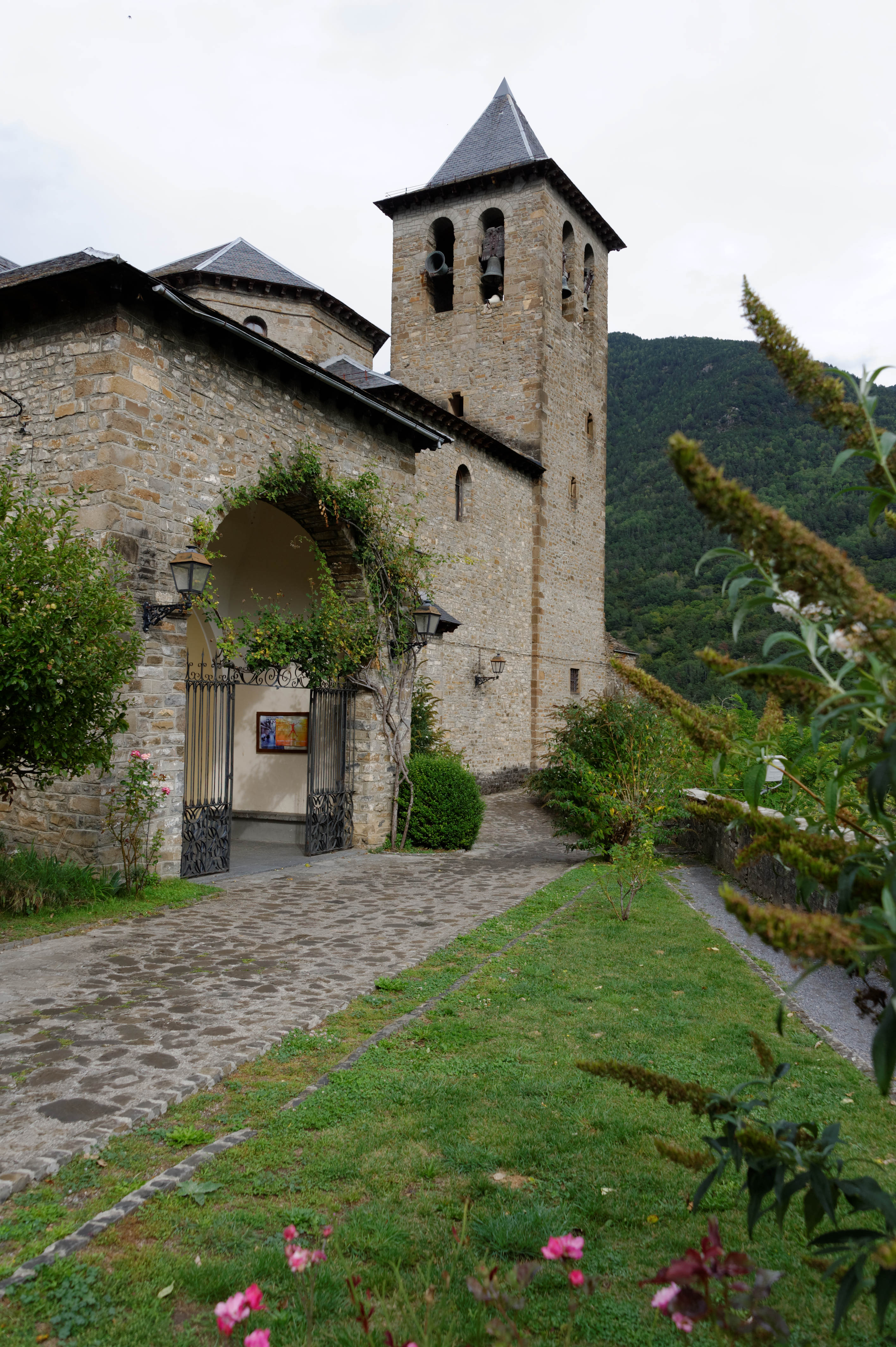 3974_Parc Ordesa et Mont perdu