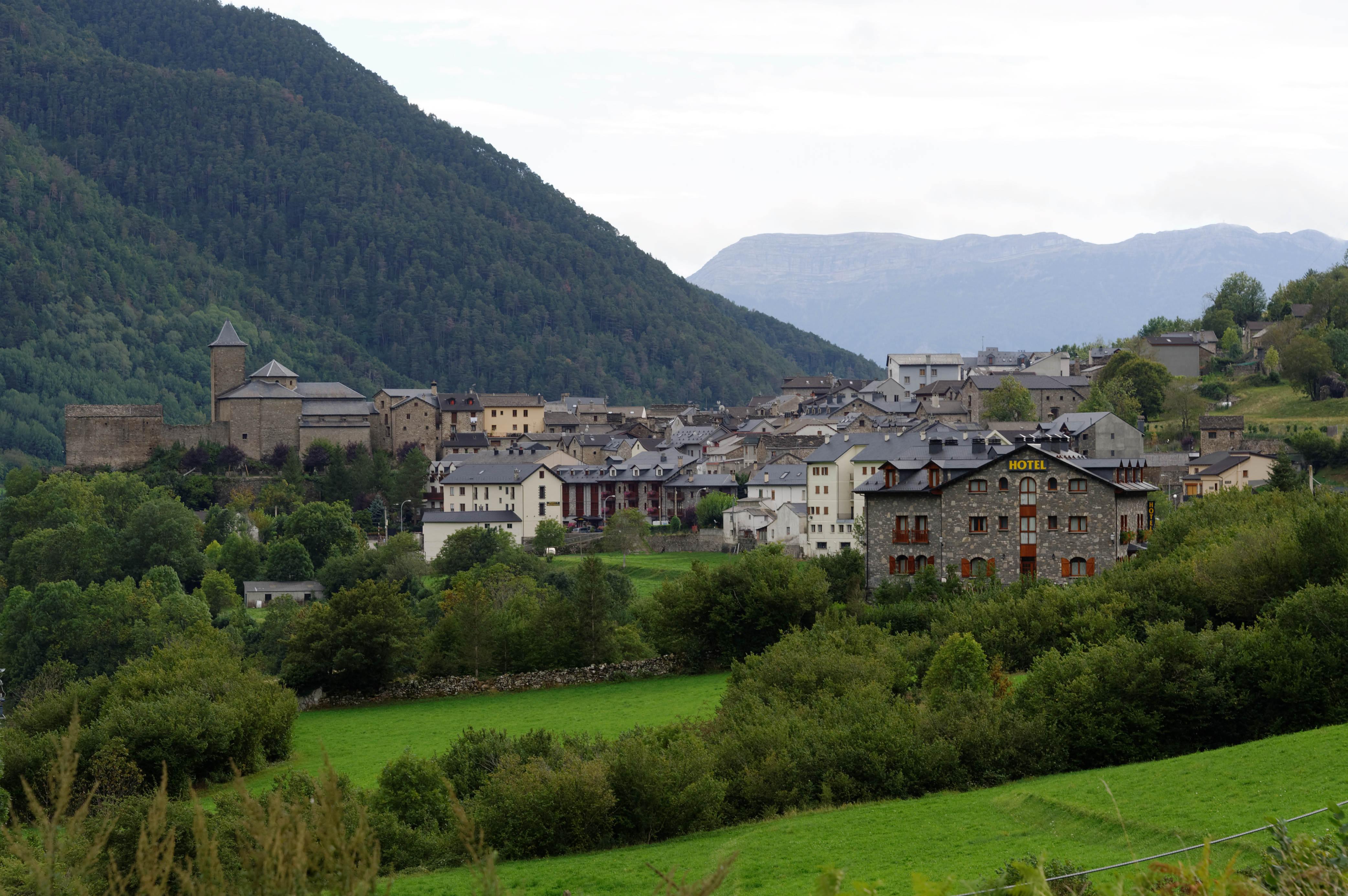 3980_Parc Ordesa et Mont perdu