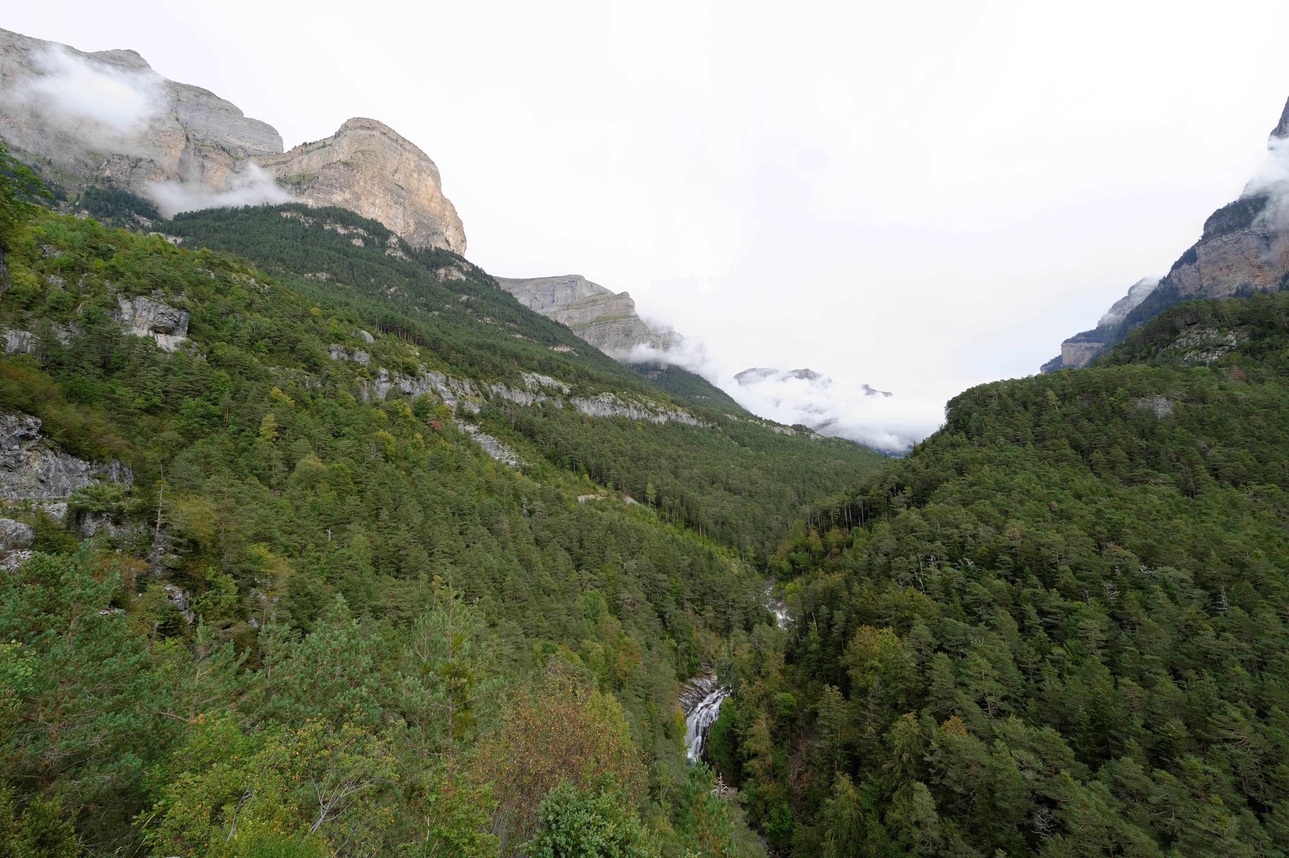 3983_Parc Ordesa et Mont perdu