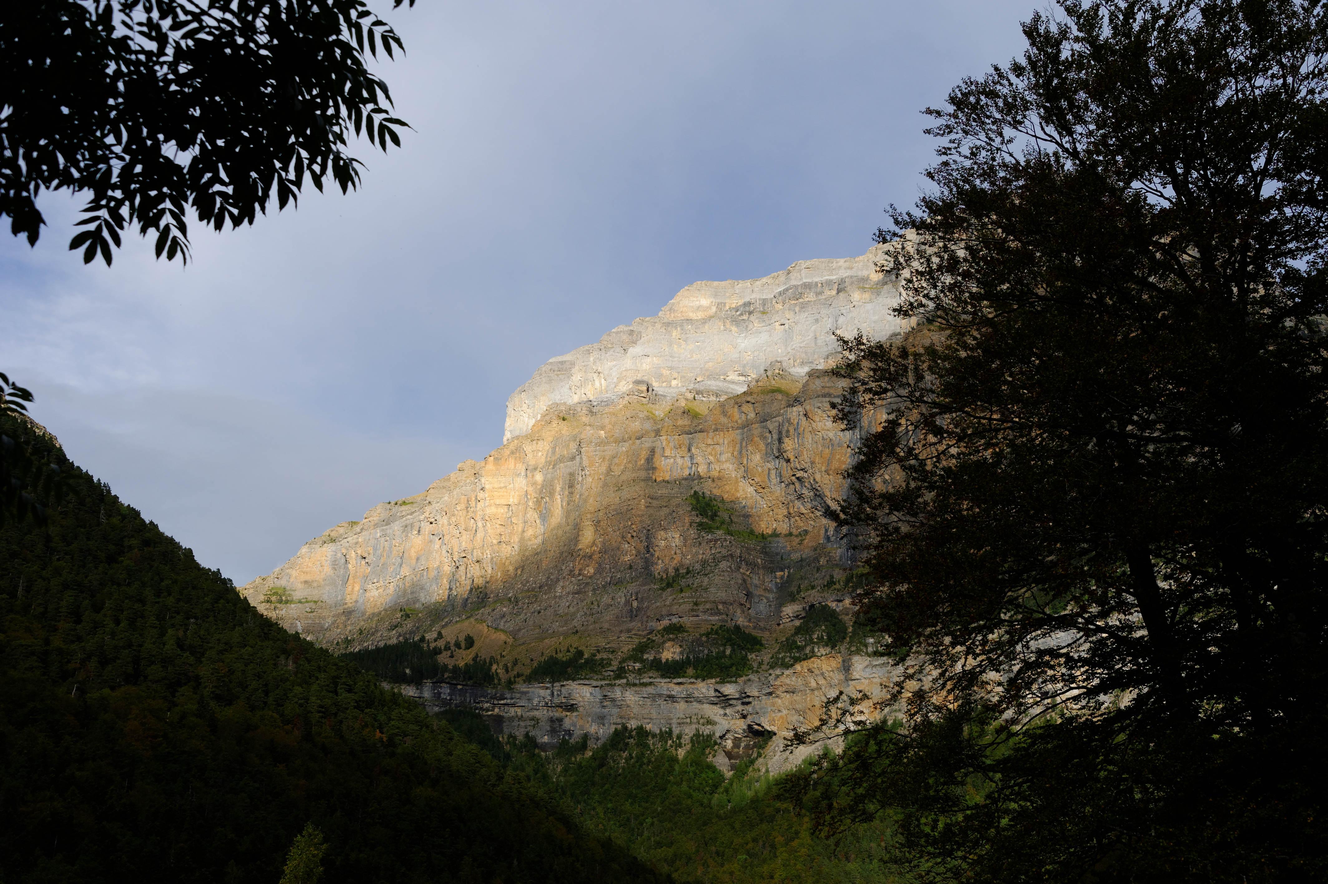 4002_Parc Ordesa et Mont perdu