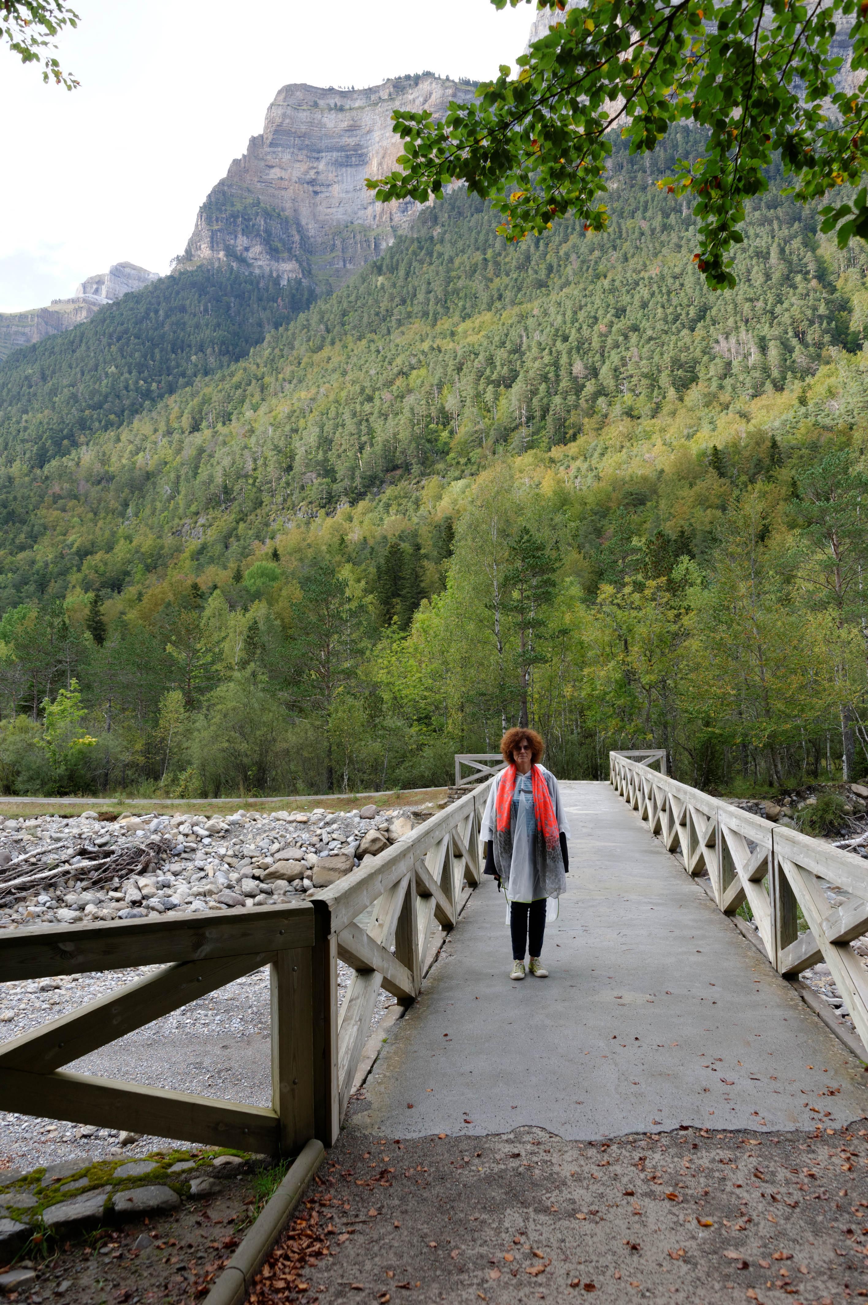 4004_Parc Ordesa et Mont perdu