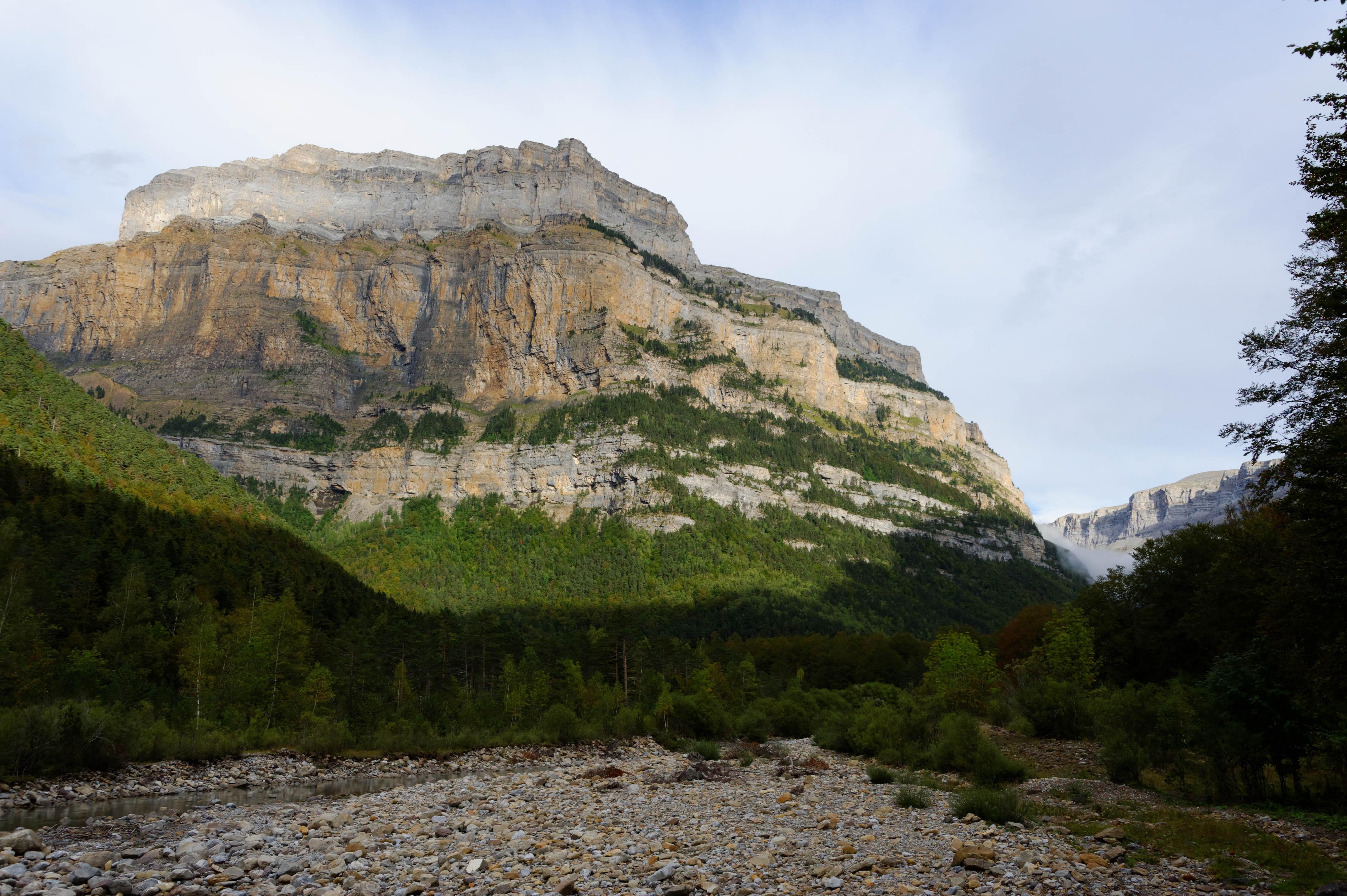4005_Parc Ordesa et Mont perdu