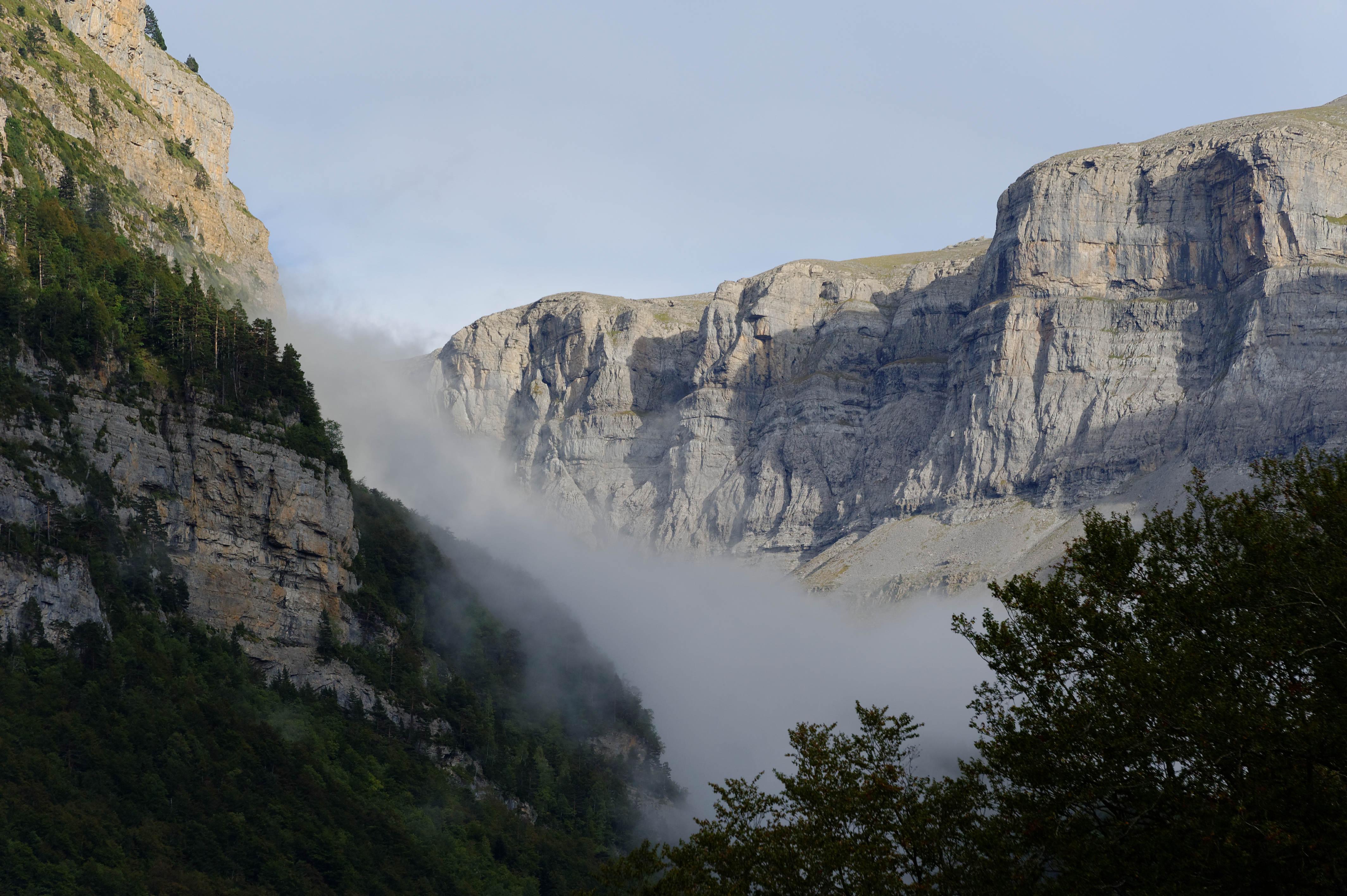 4006_Parc Ordesa et Mont perdu