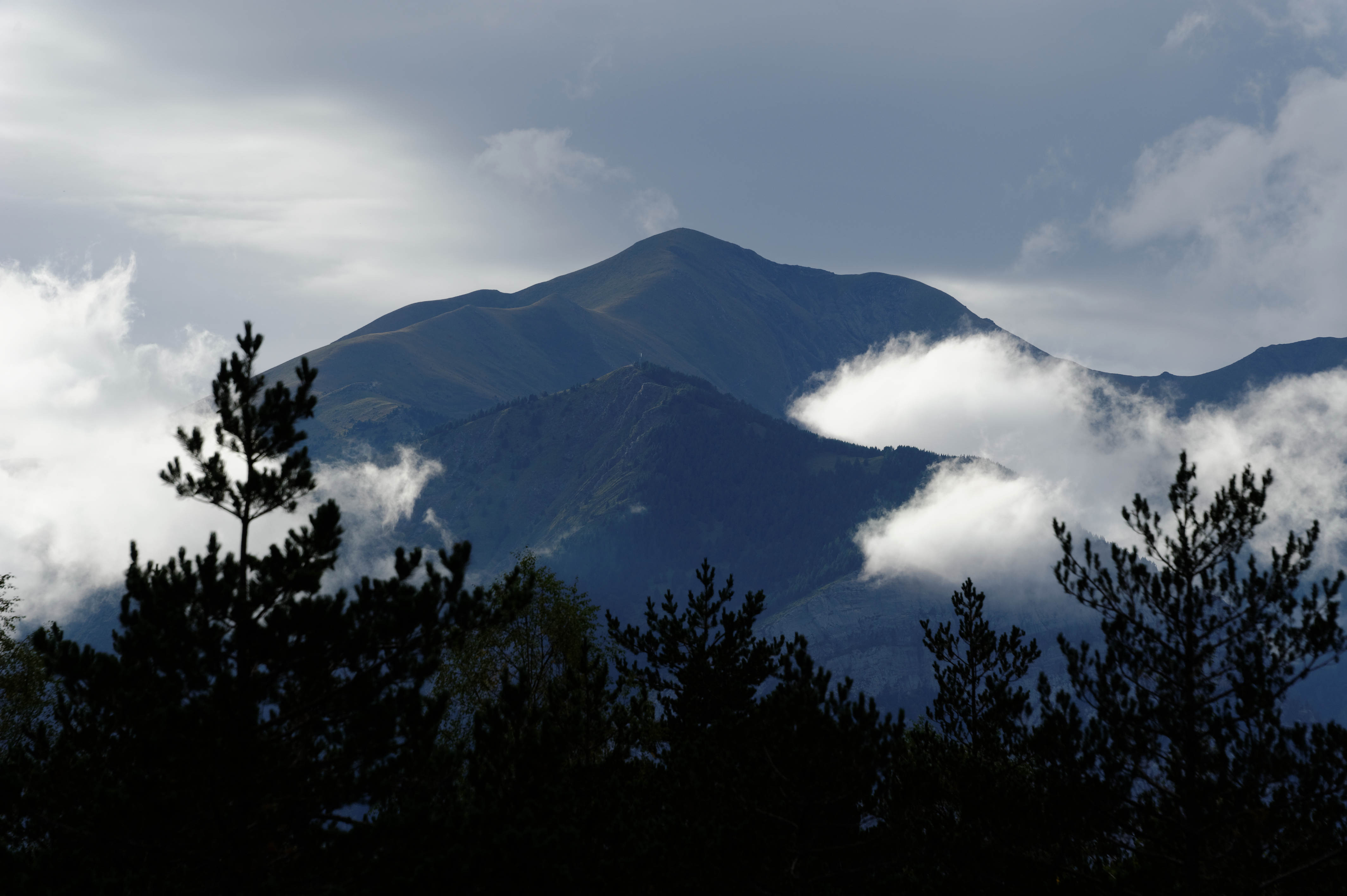 4007_Parc Ordesa et Mont perdu