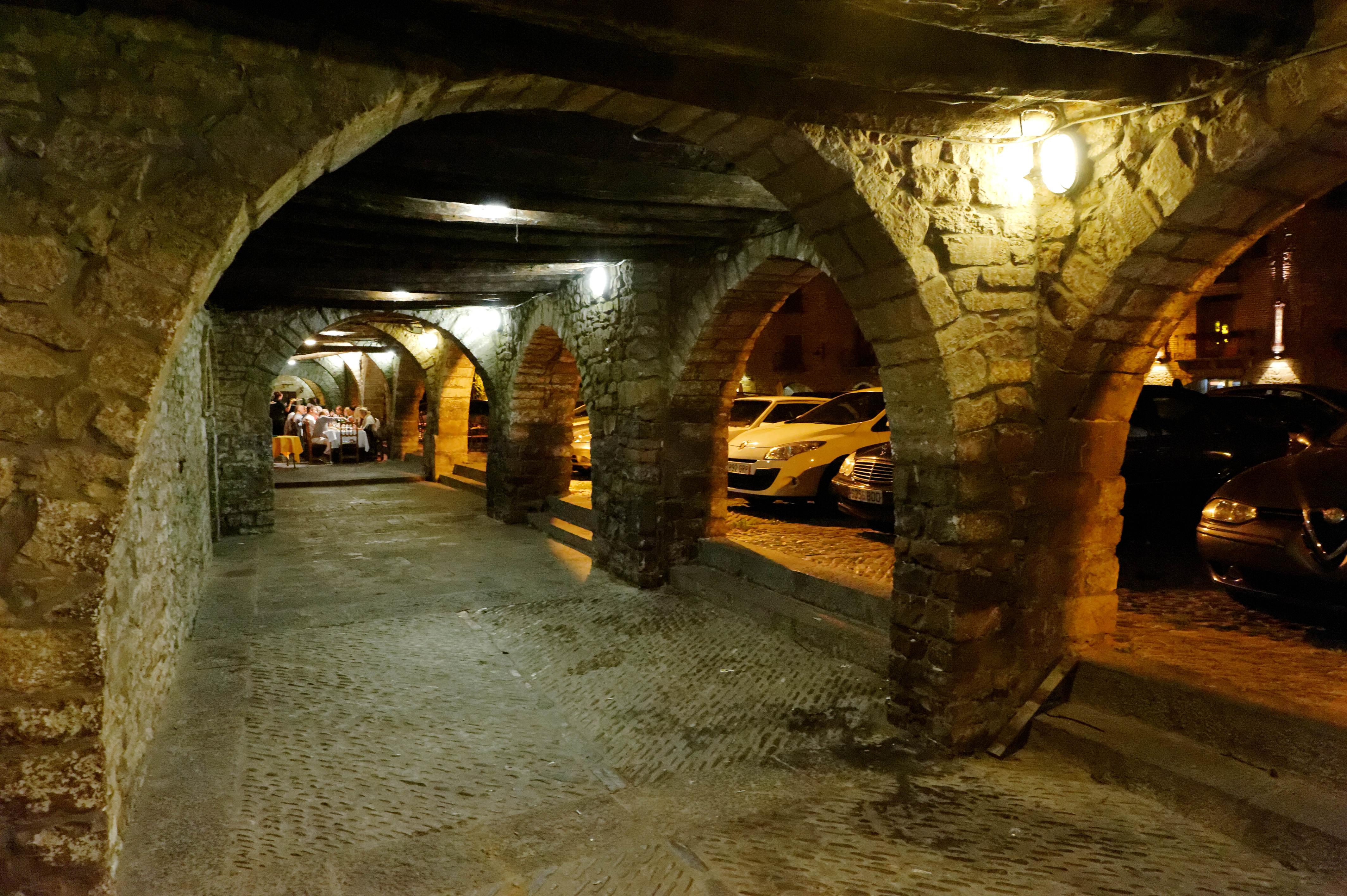4044_Ainsa (Aragon)