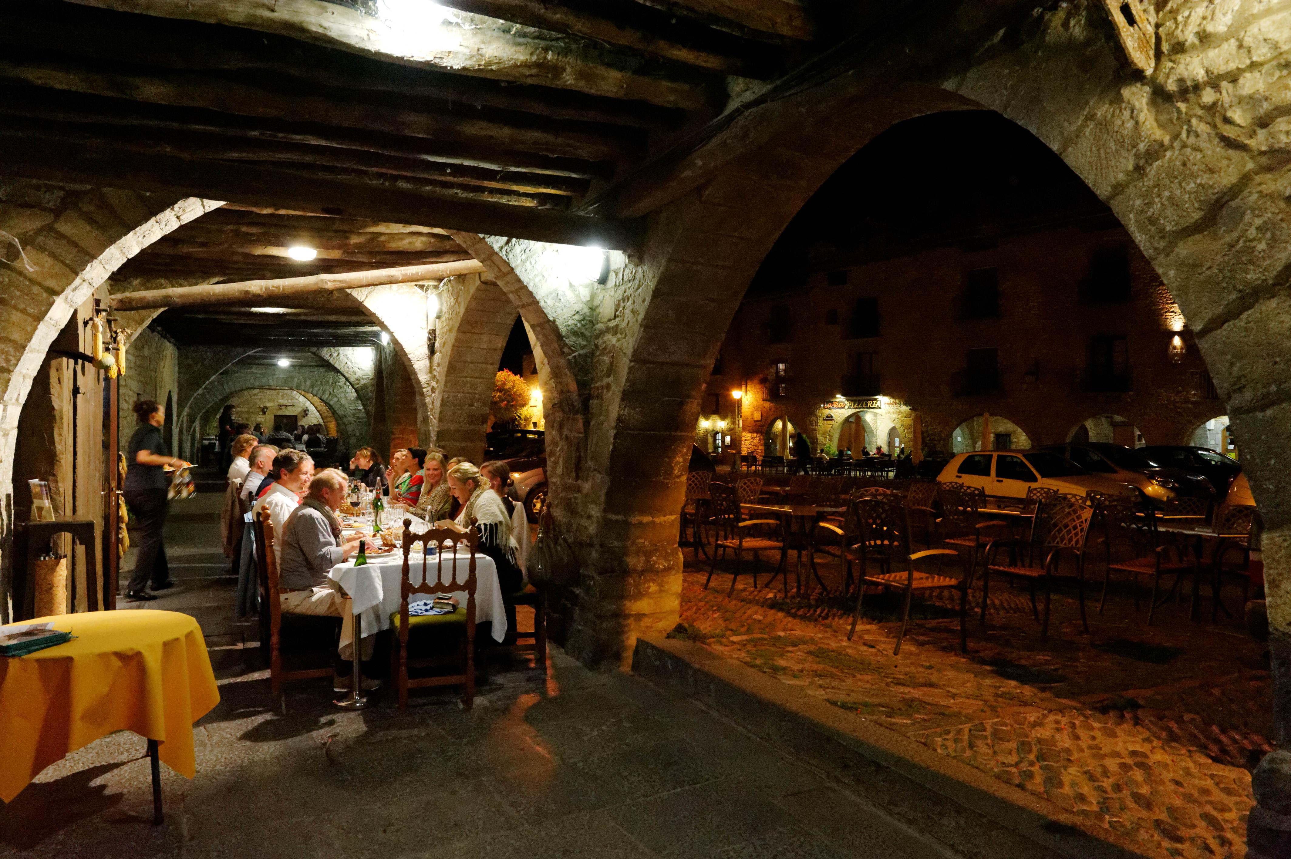 4045_Ainsa (Aragon)