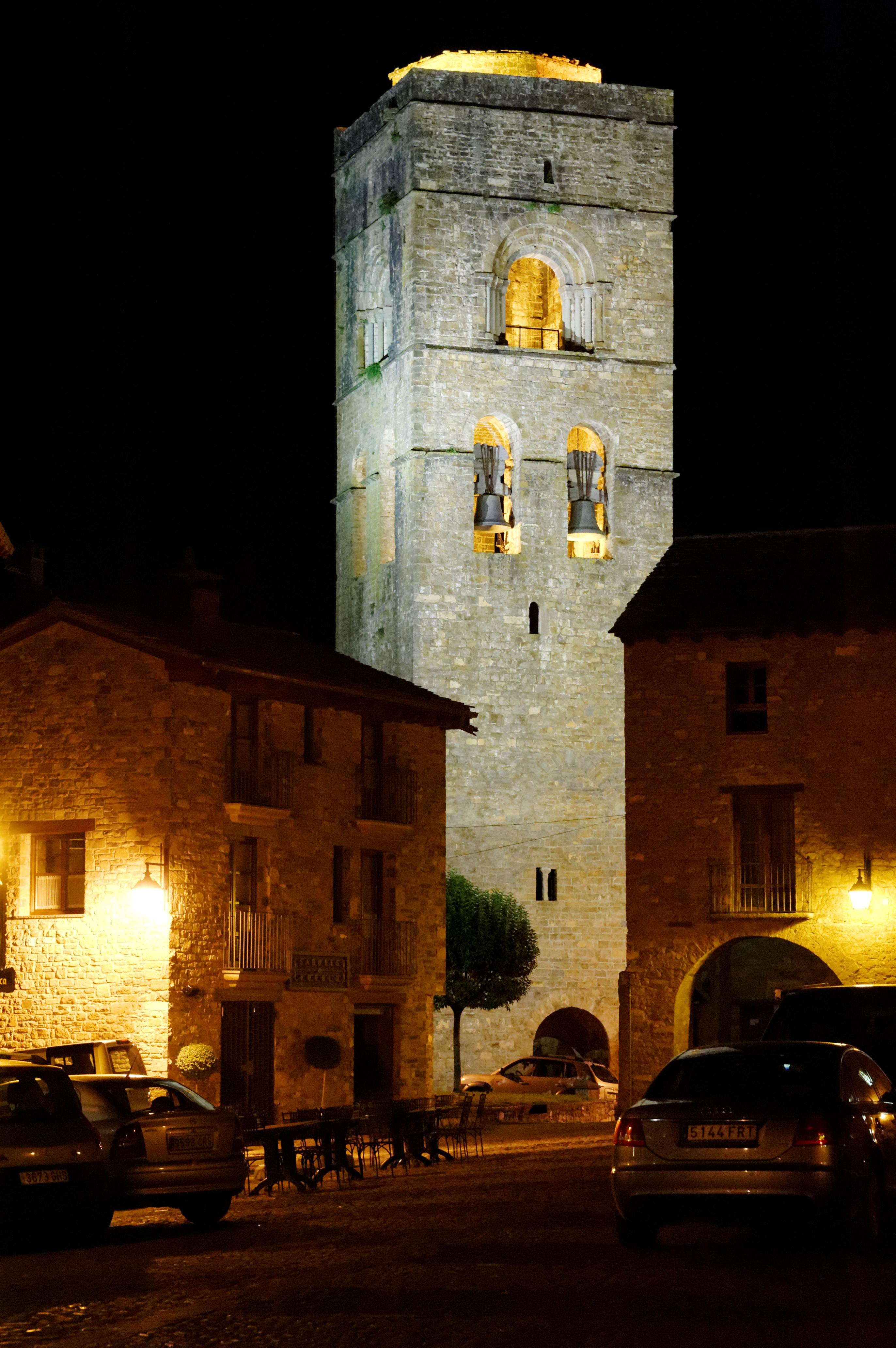 4047_Ainsa (Aragon)