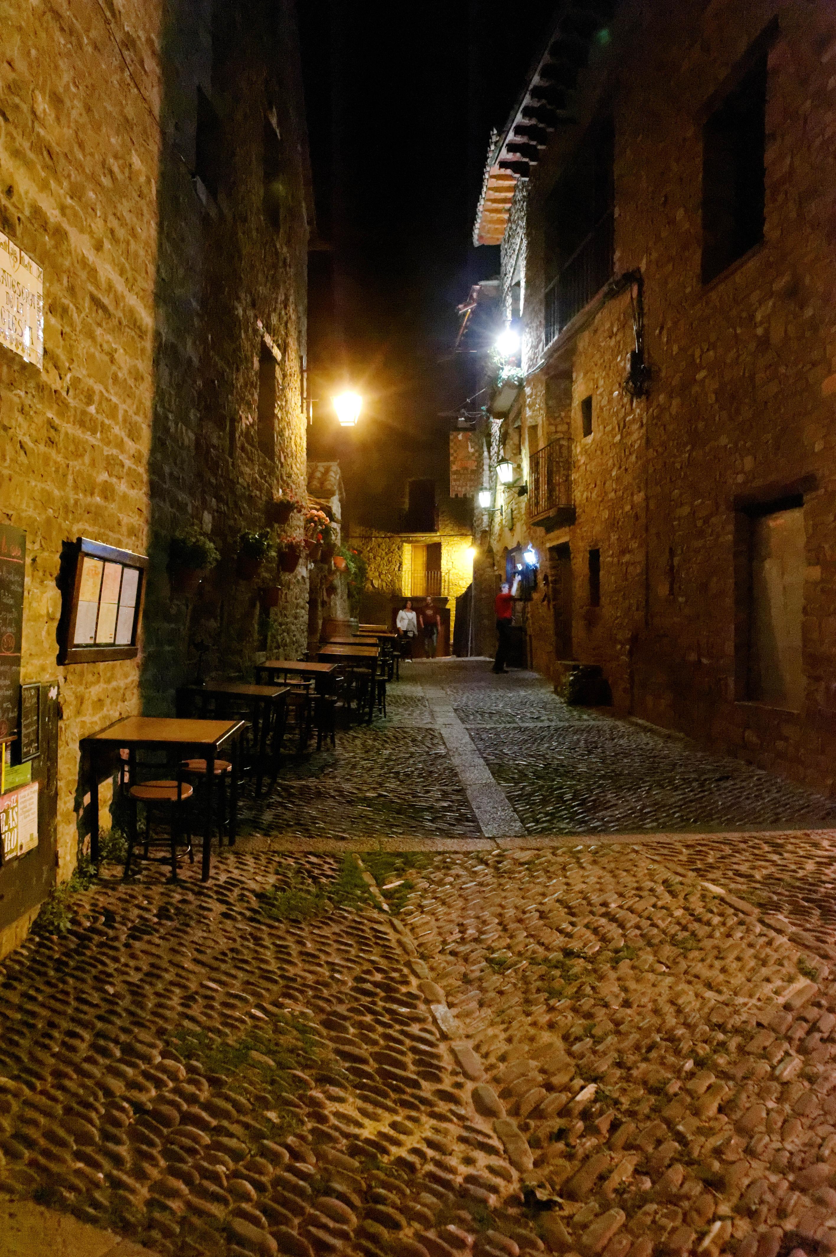 4055_Ainsa (Aragon)