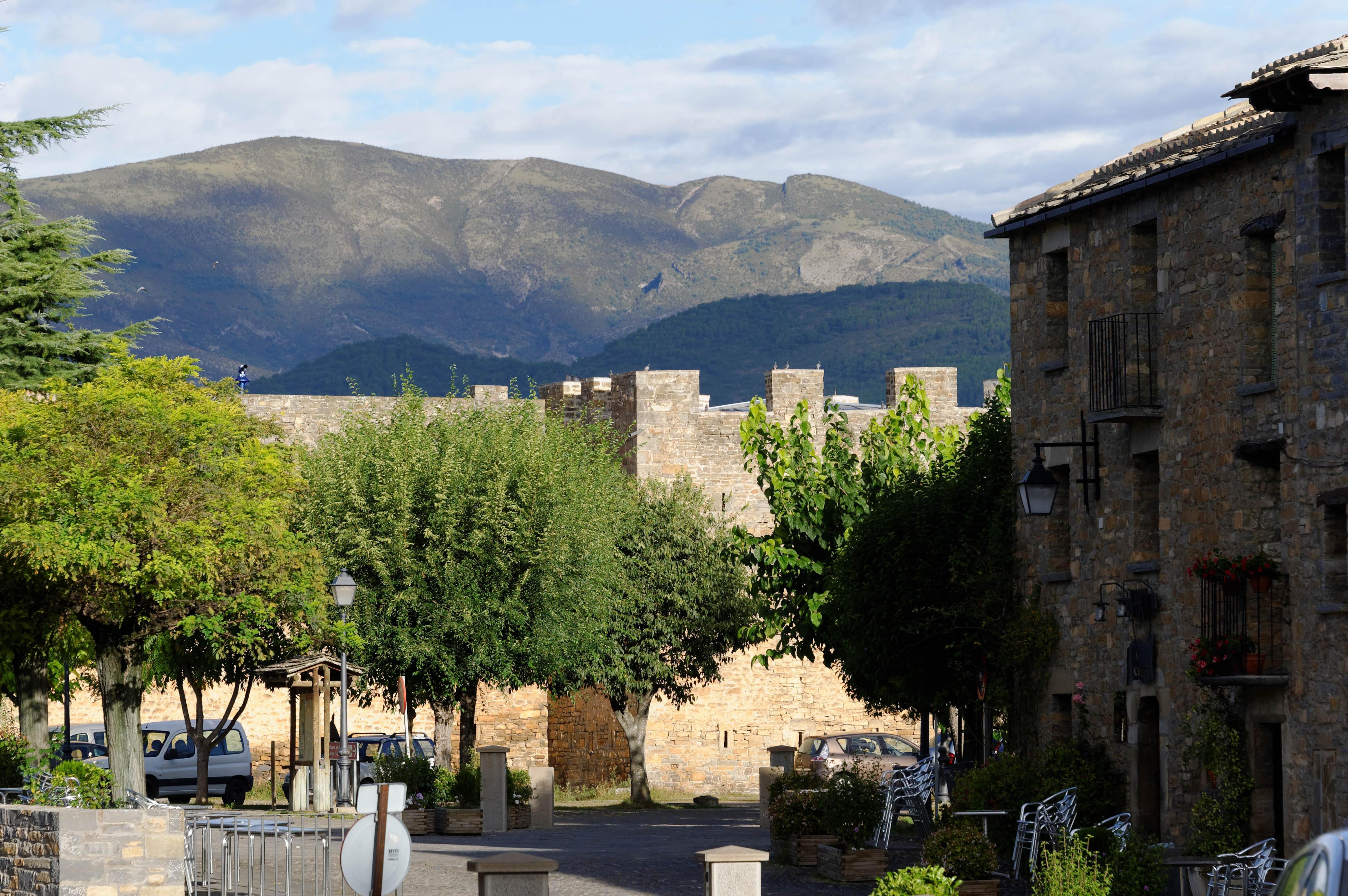 4072_Ainsa (Aragon)