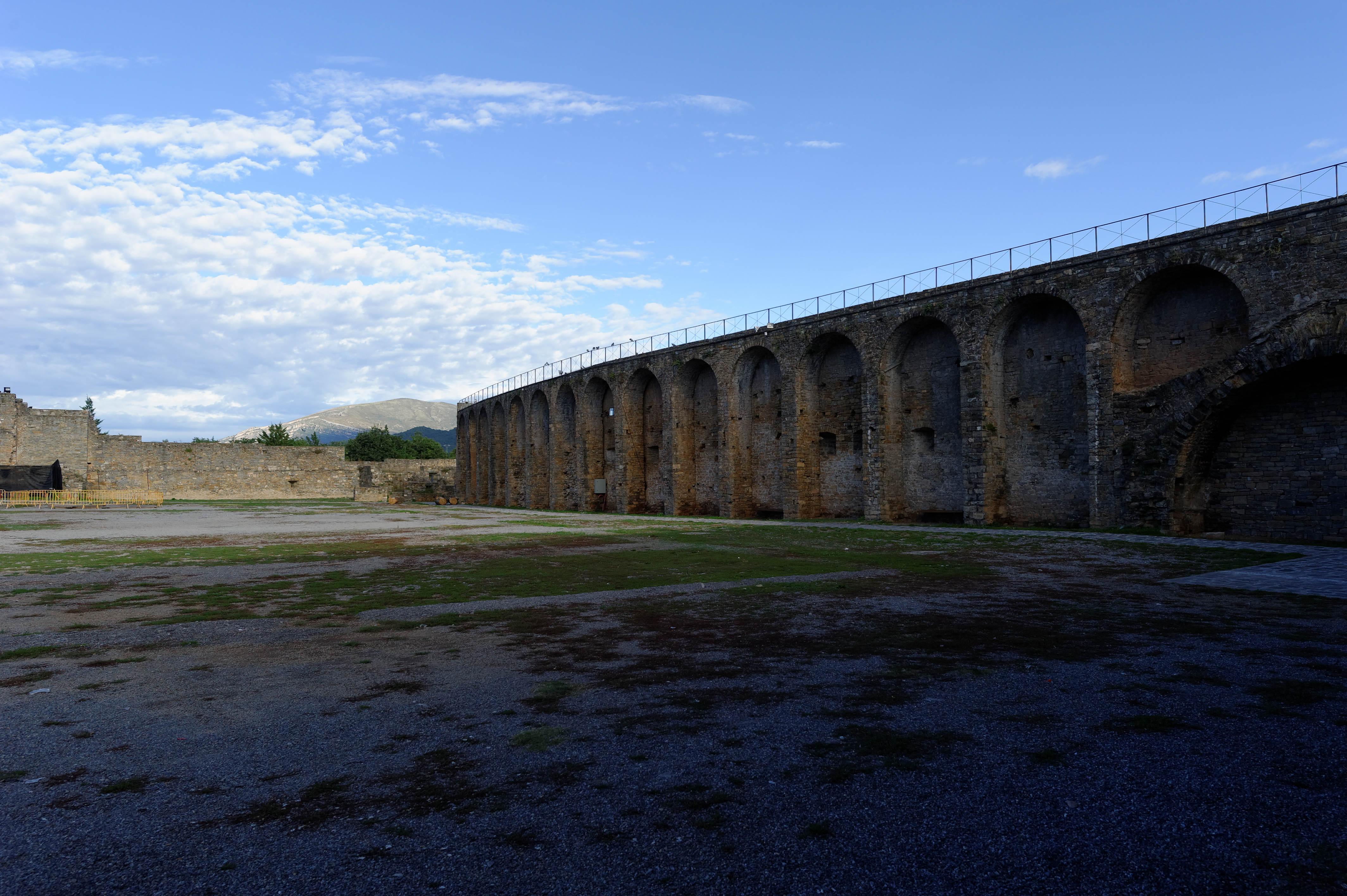 4081_Ainsa (Aragon)
