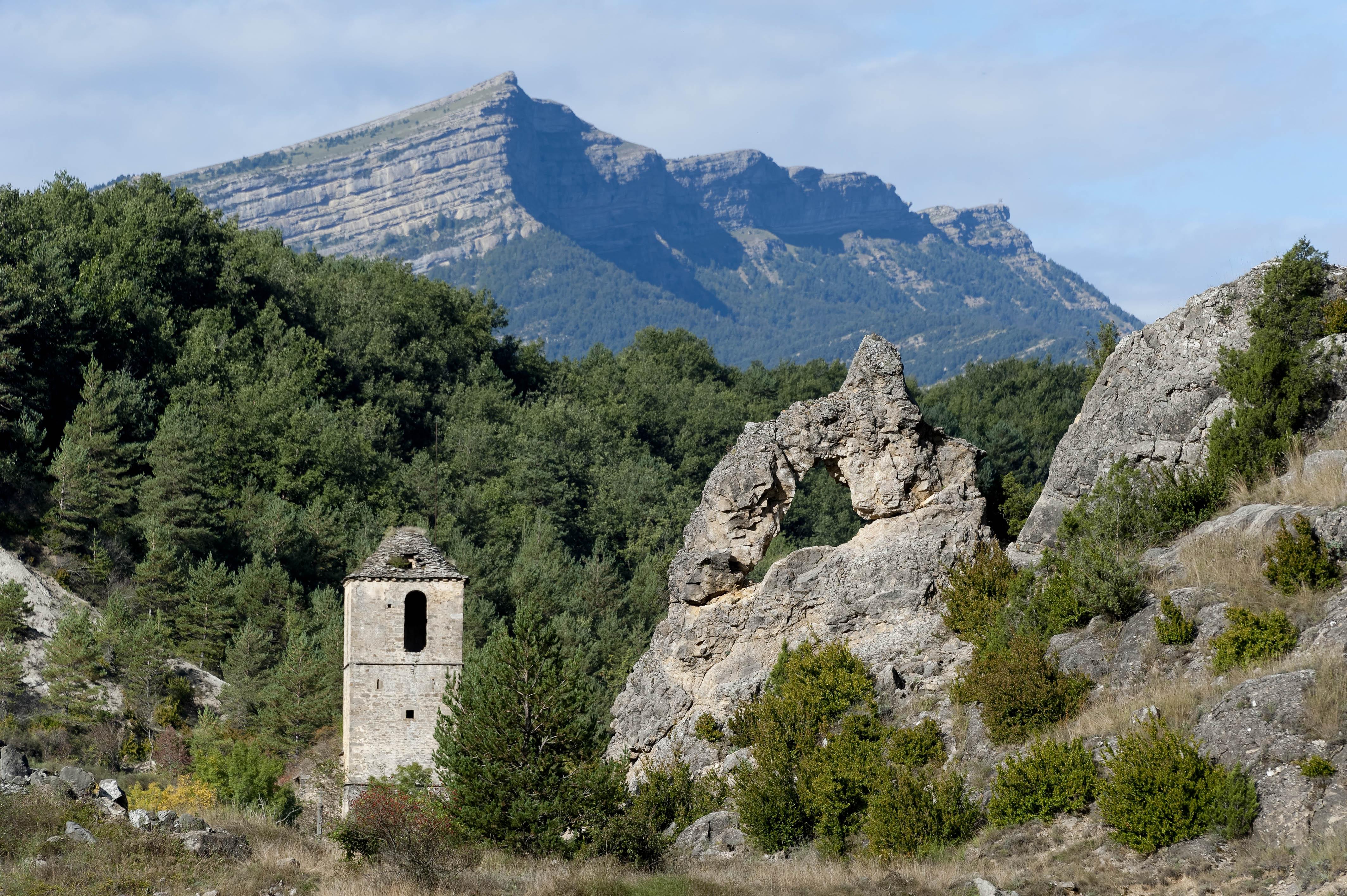 4092_Janovas (Aragon)