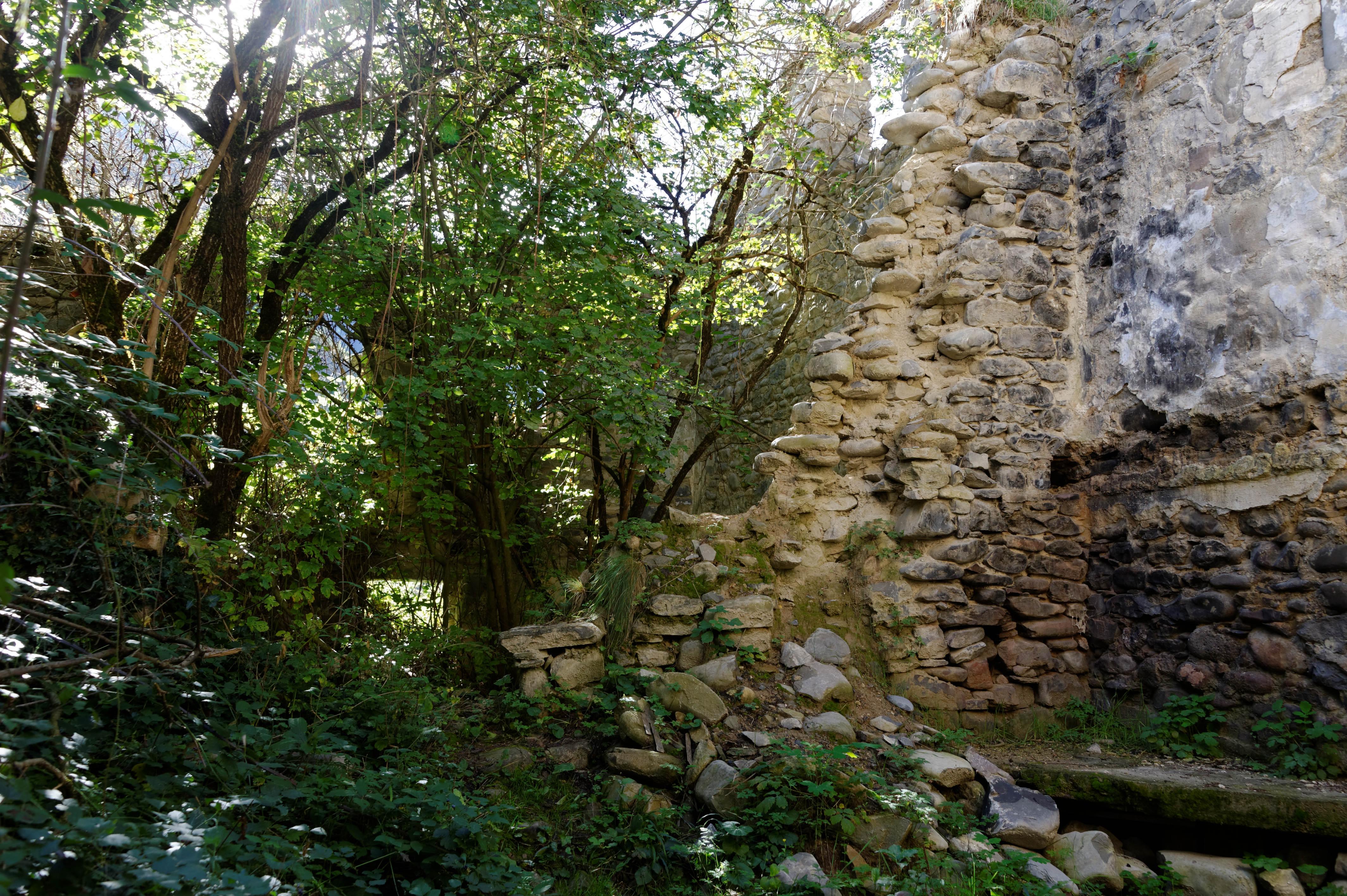 4108_Janovas (Aragon)