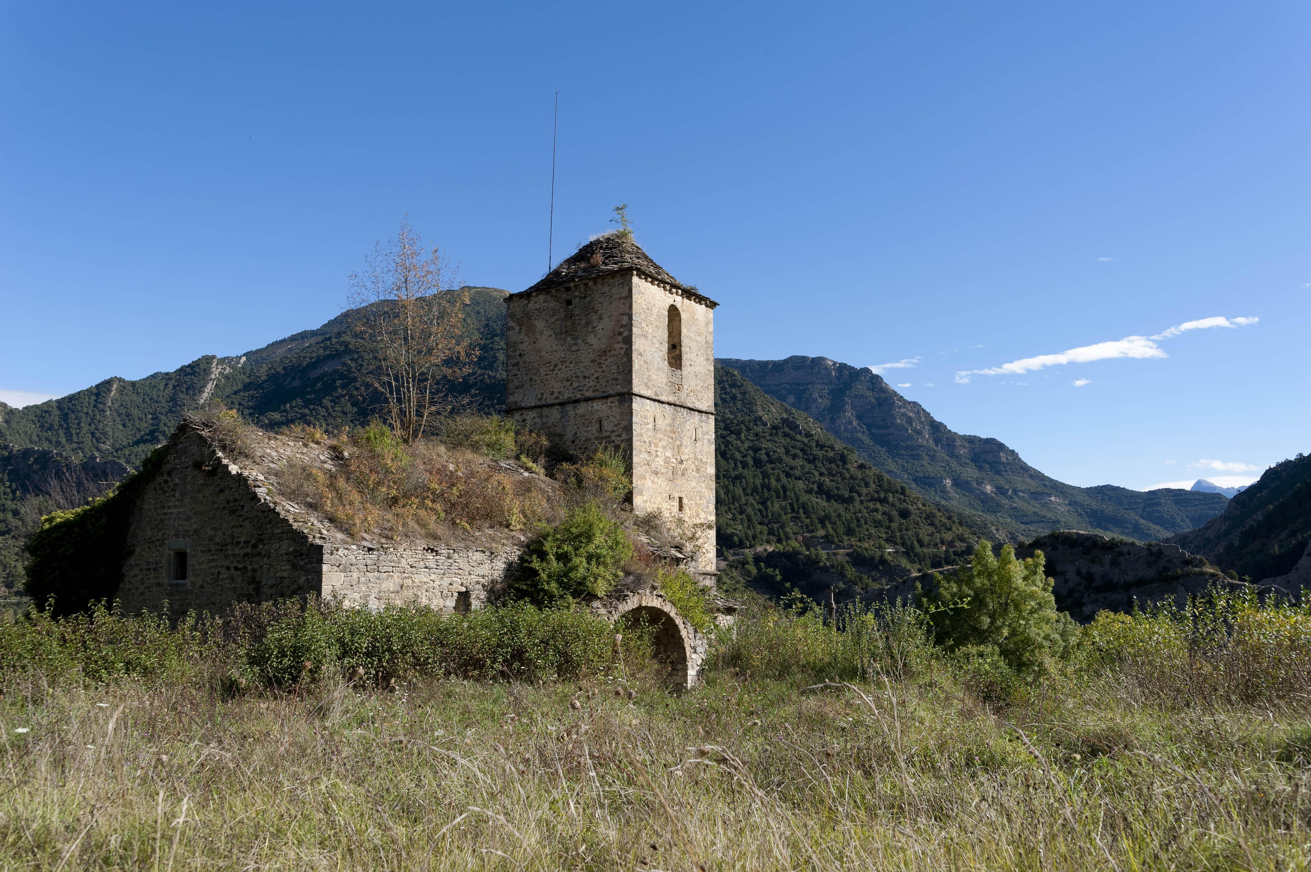 4120_Janovas (Aragon)