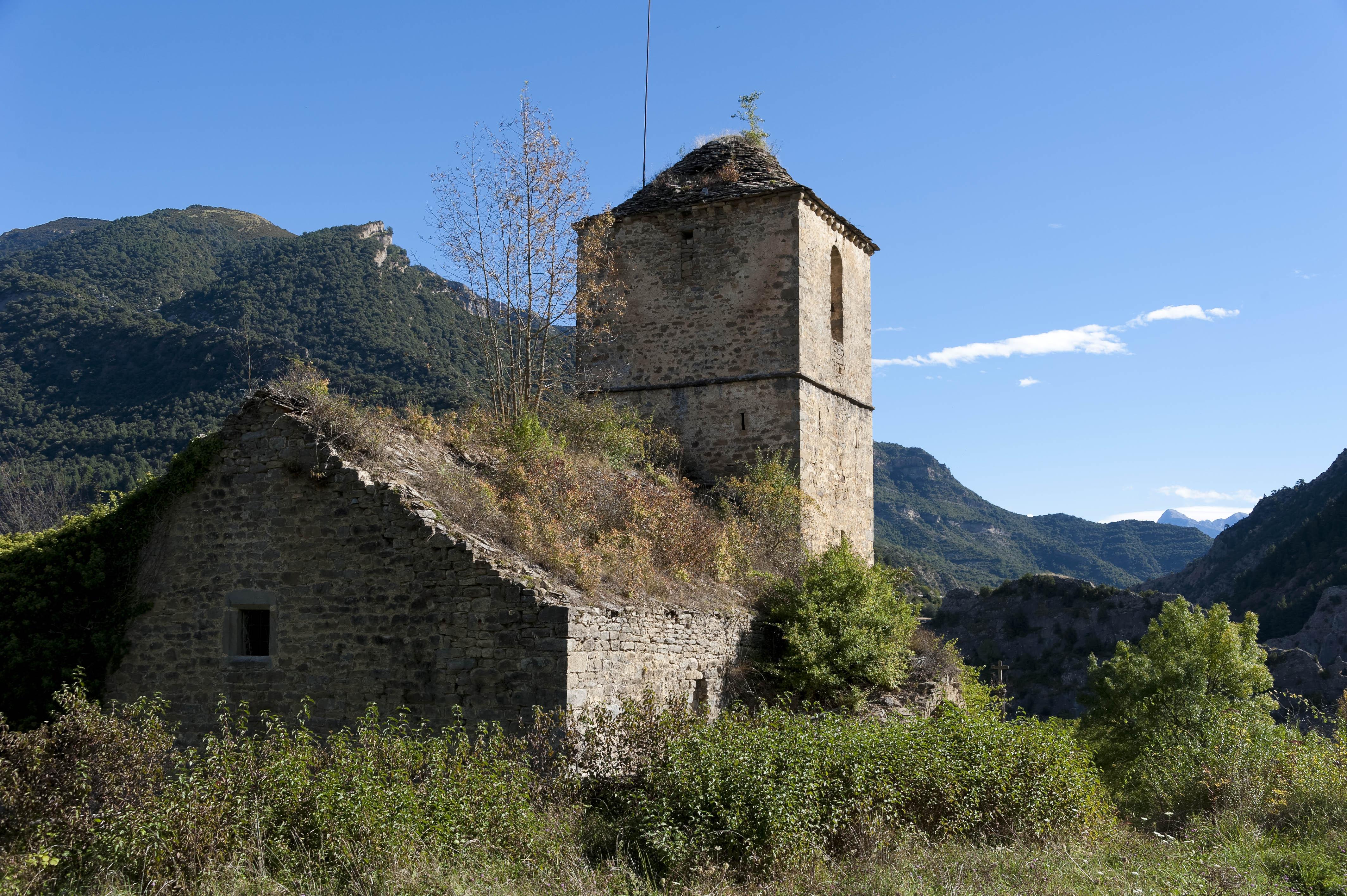 4121_Janovas (Aragon)