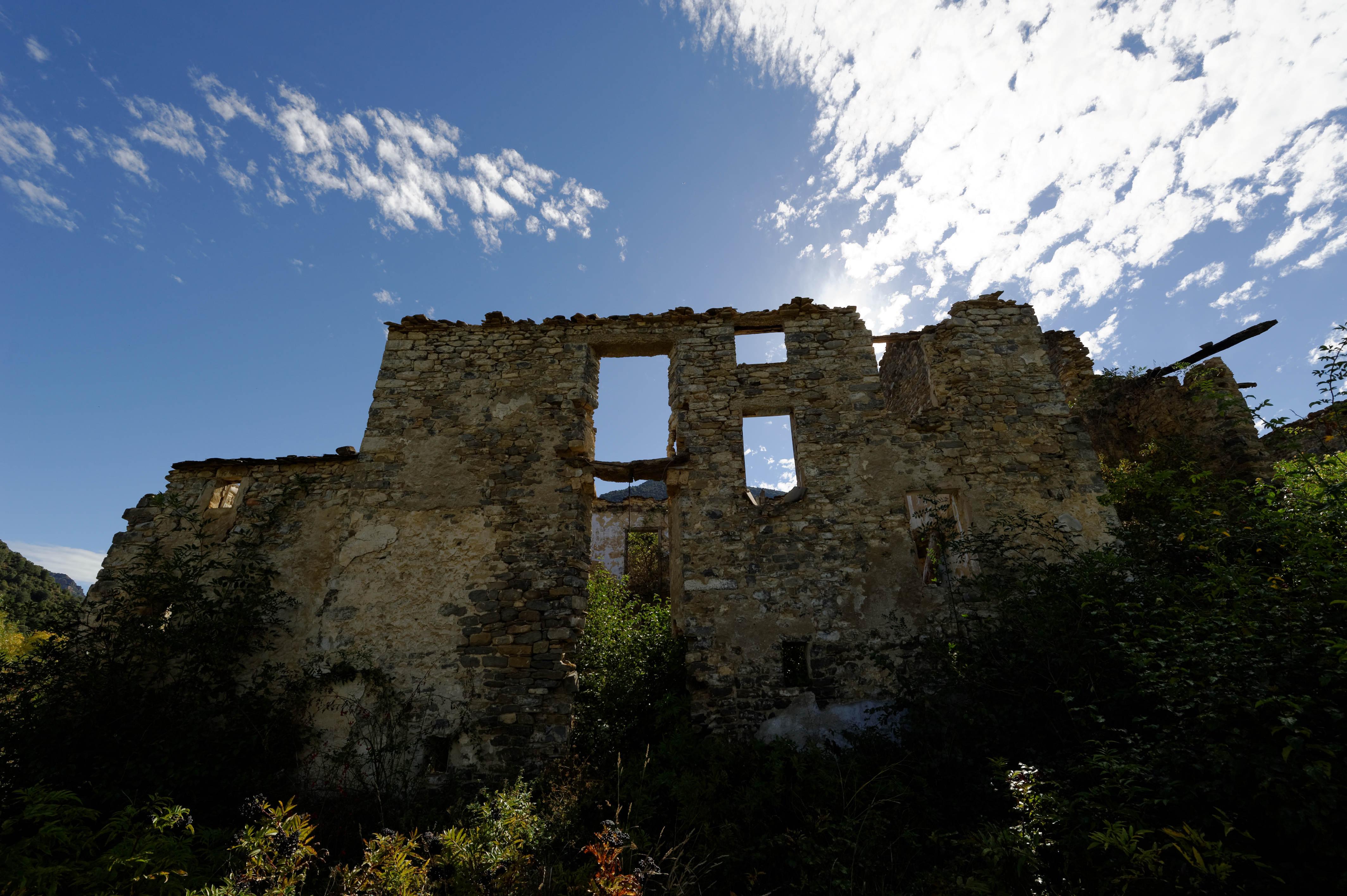 4131_Janovas (Aragon)