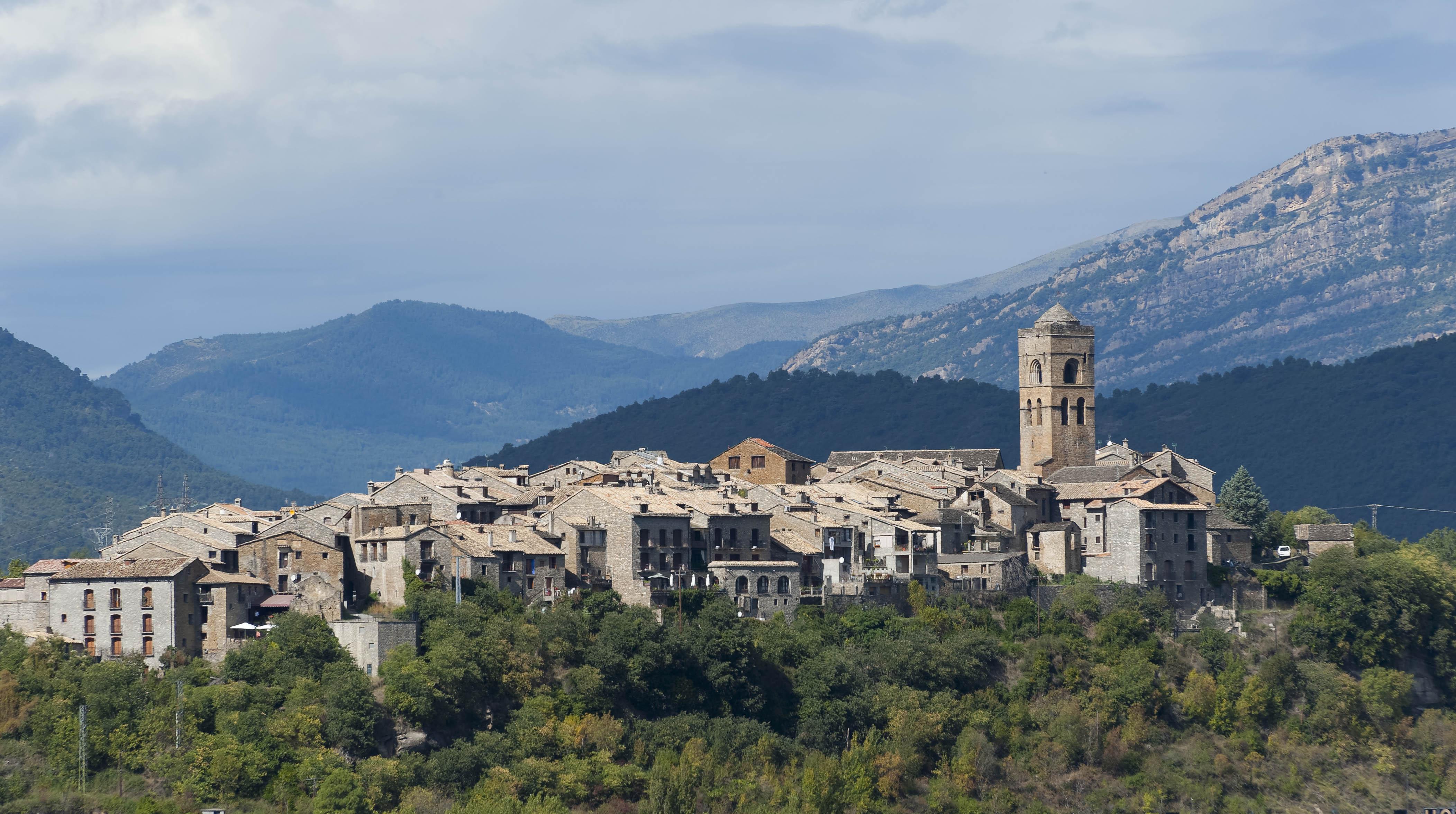 4143_Ainsa (Aragon)