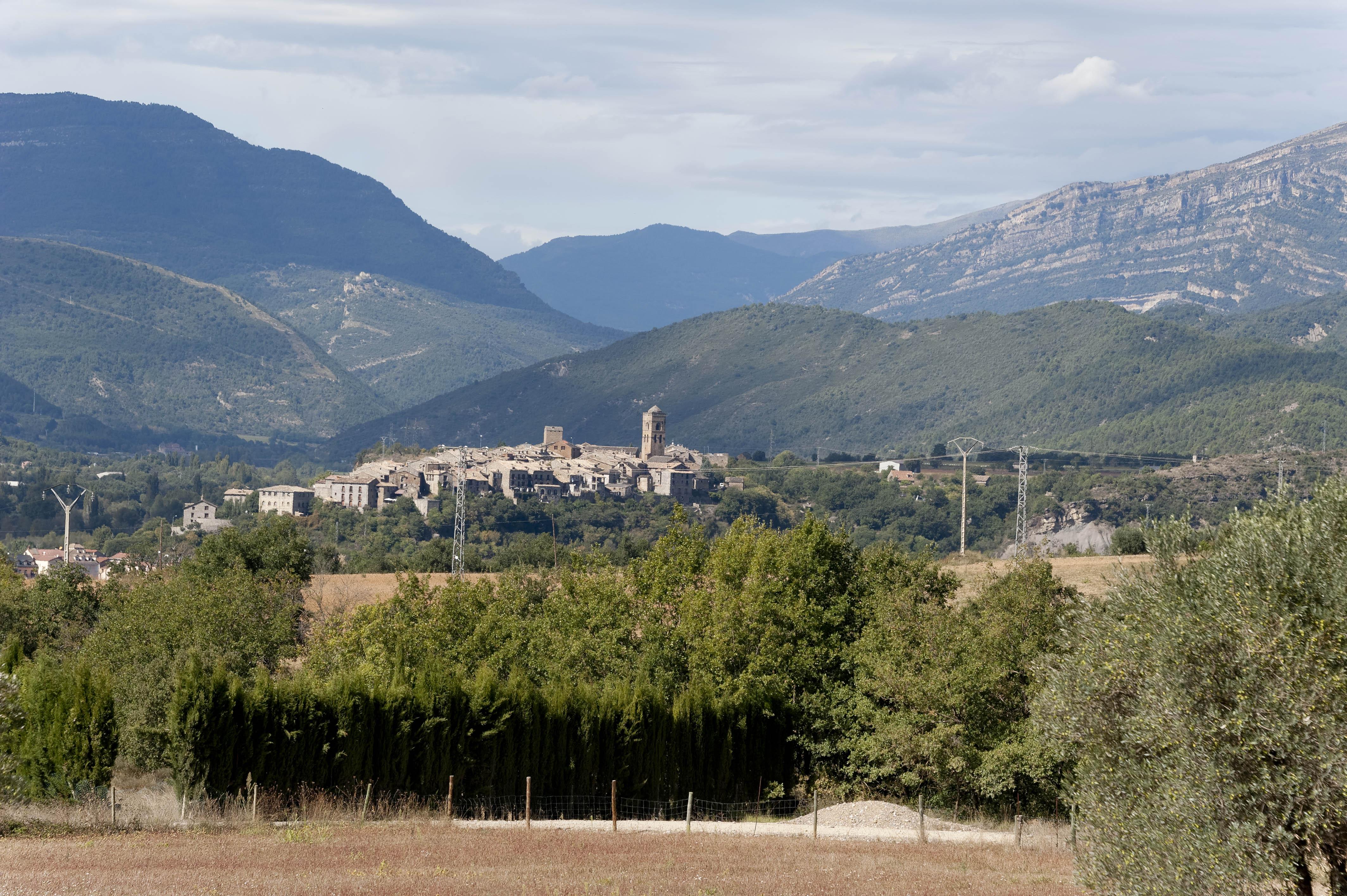 4146_Ainsa (Aragon)