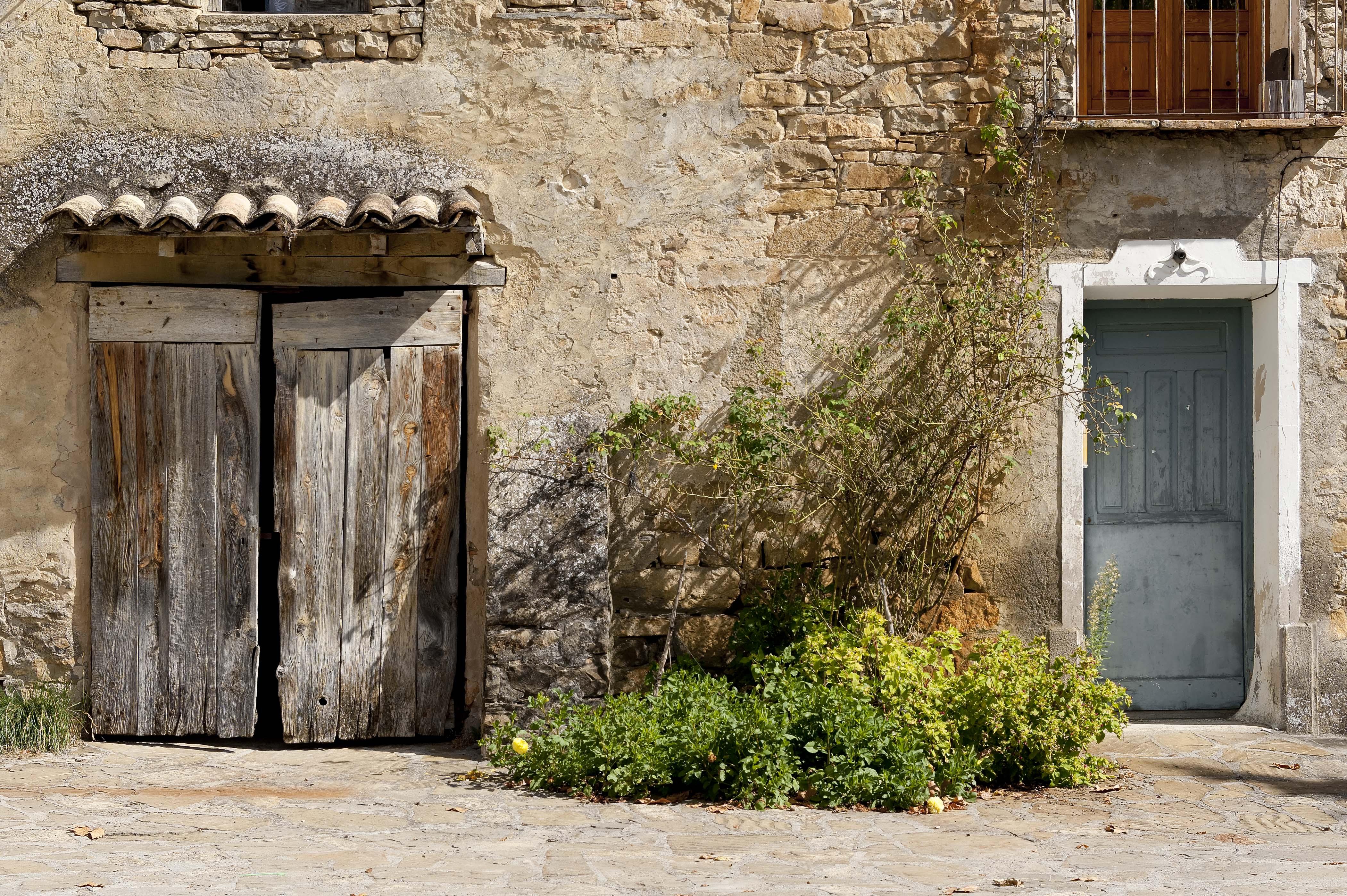 4148_Banaston (Aragon)