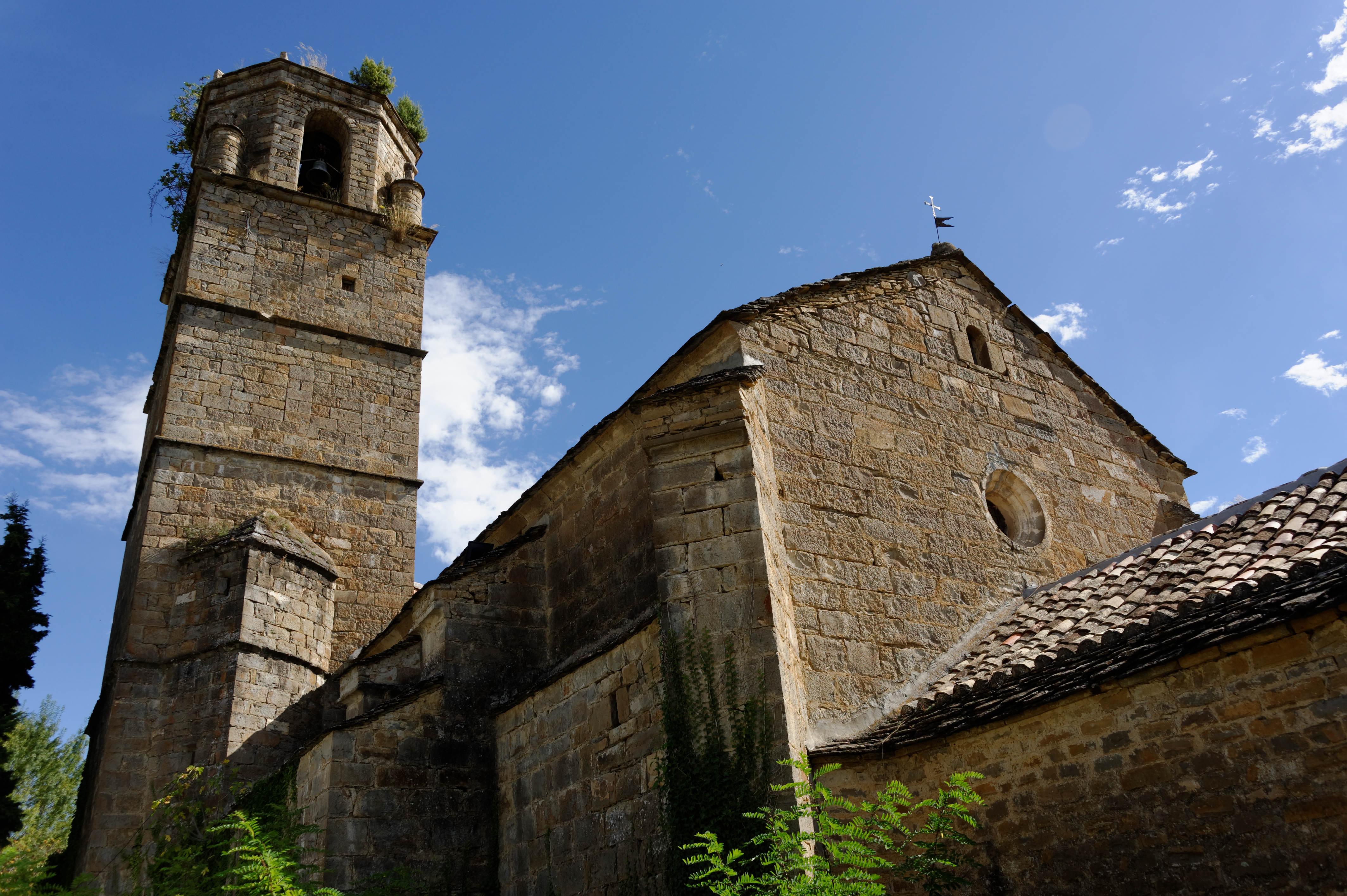 4149_Banaston (Aragon)