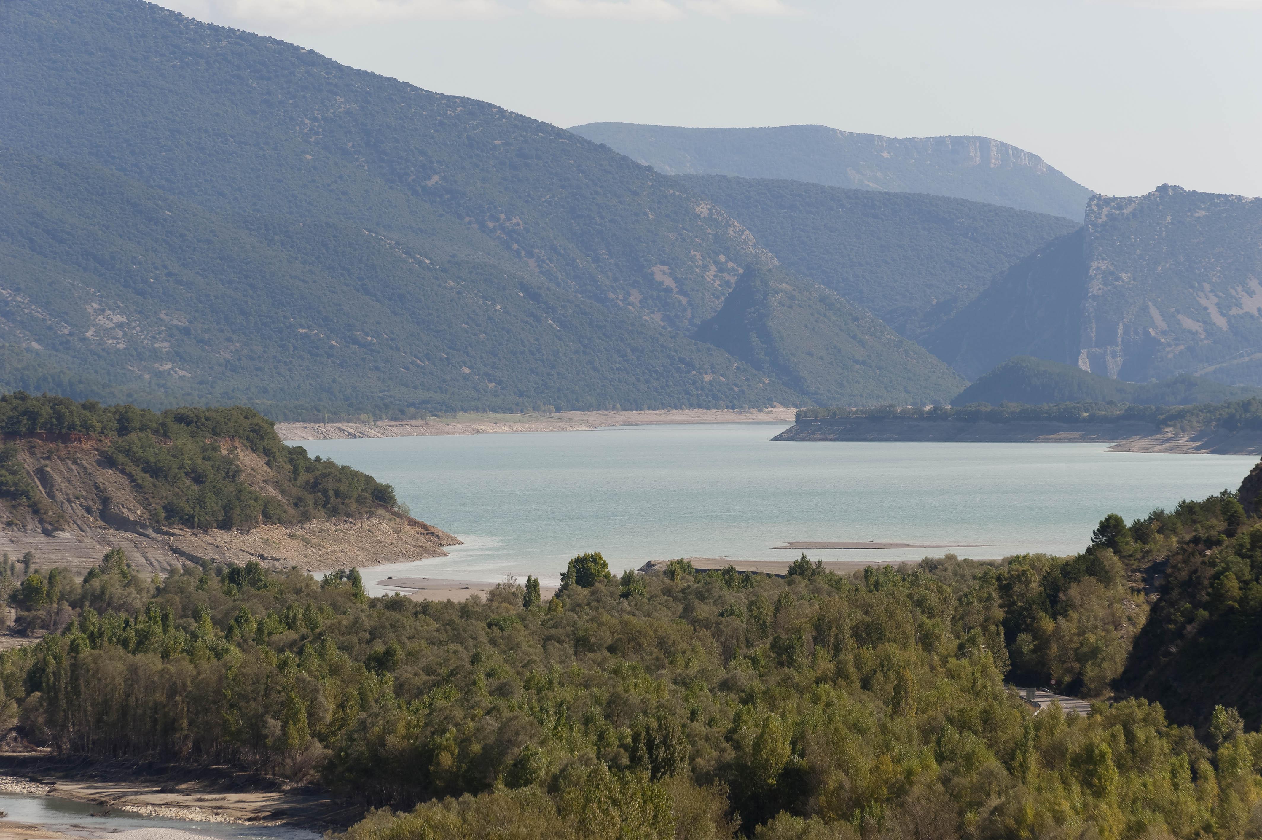 4157_Ainsa (Aragon)