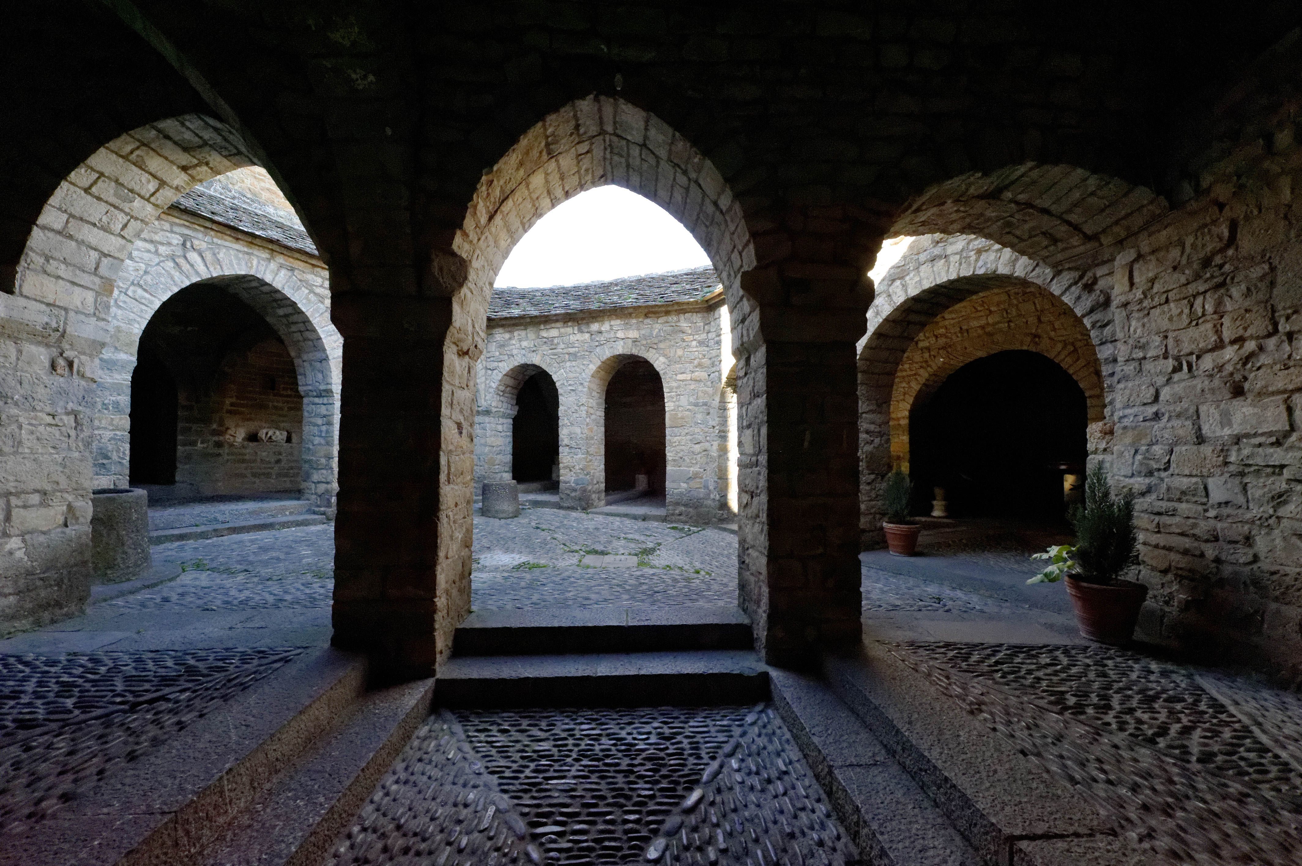 4162_Ainsa (Aragon)