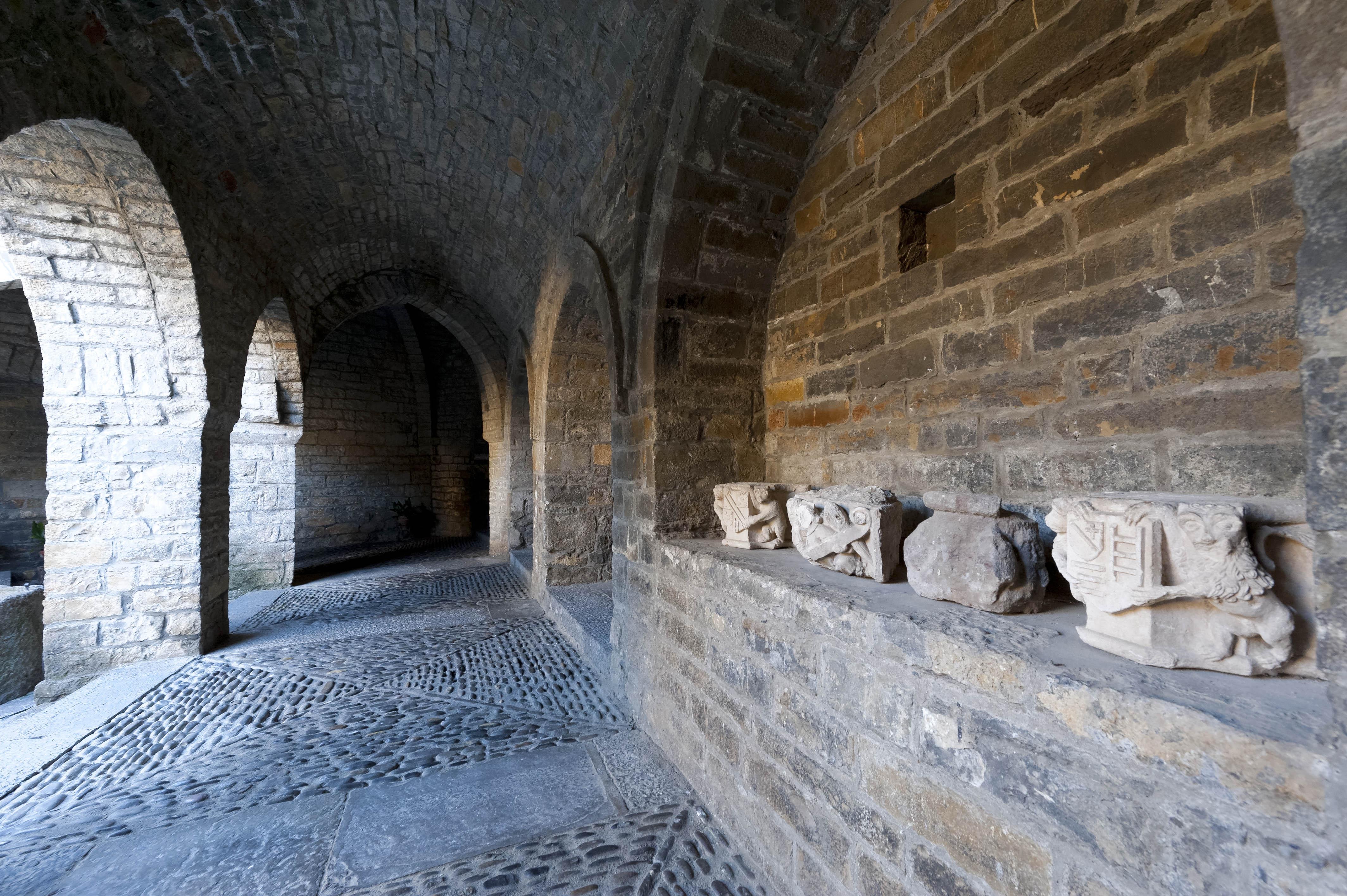 4168_Ainsa (Aragon)