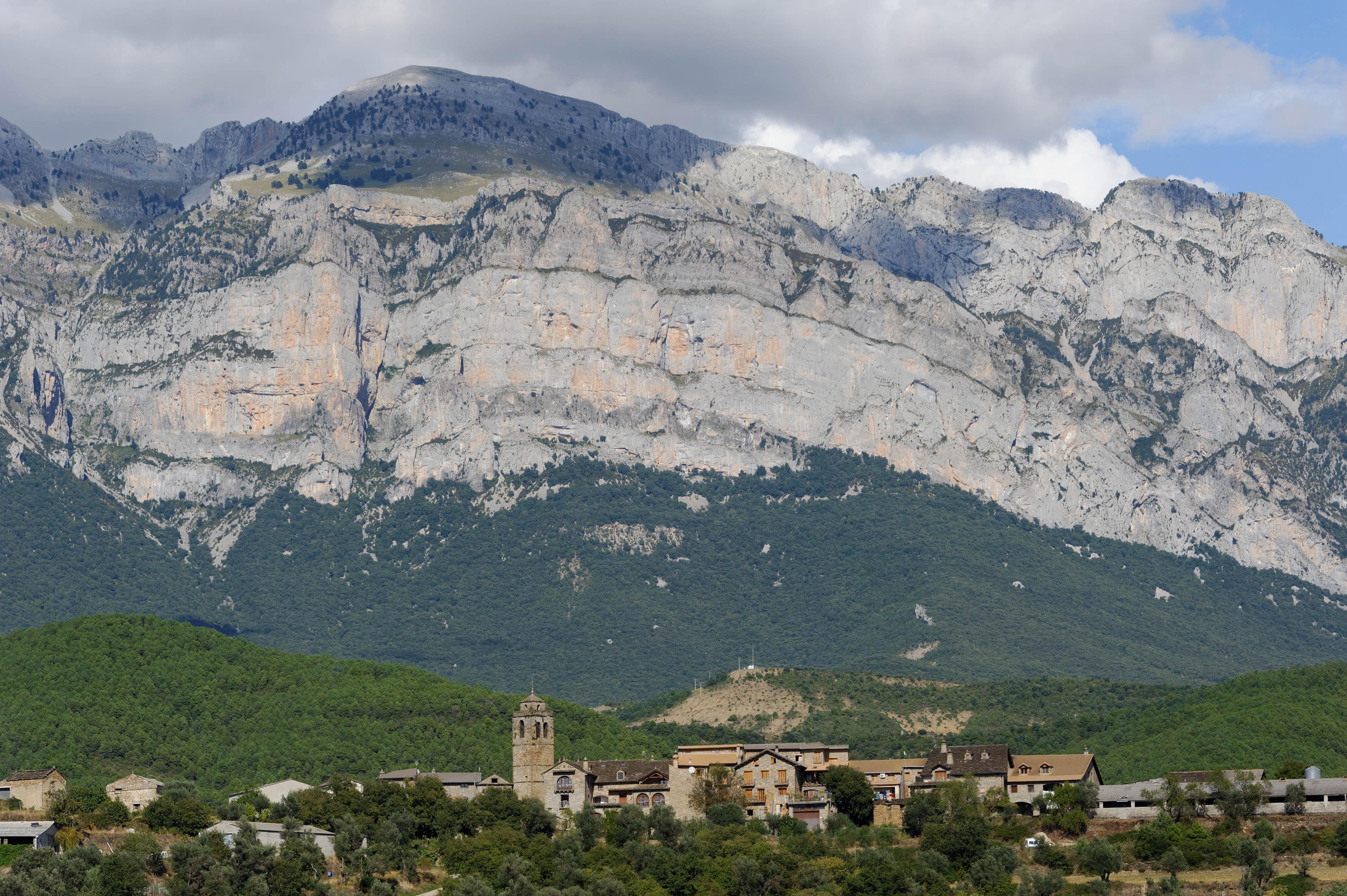 4179_El Poeyo de Araguas (Aragon)