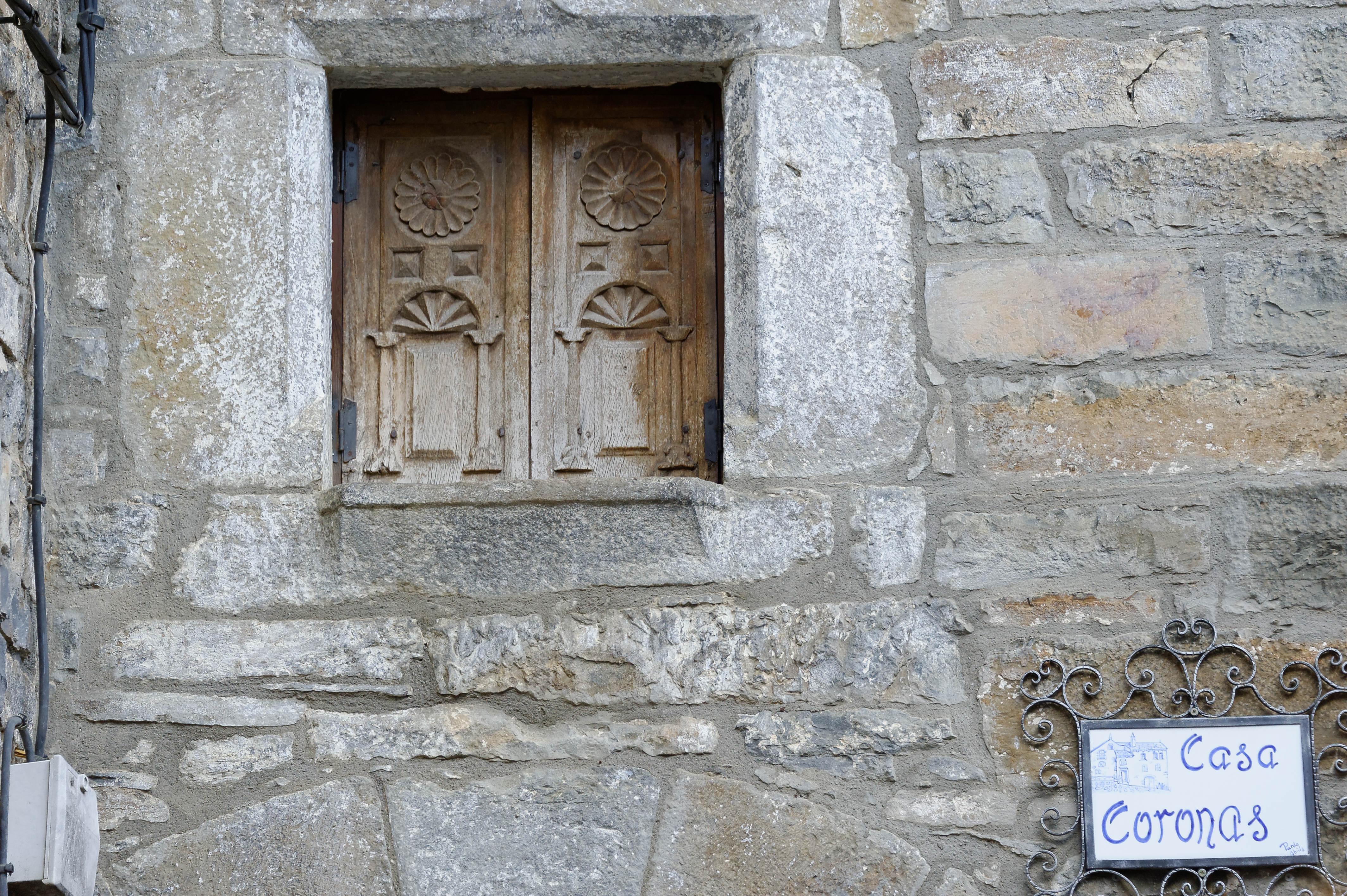 4191_El Poeyo de Araguas (Aragon)
