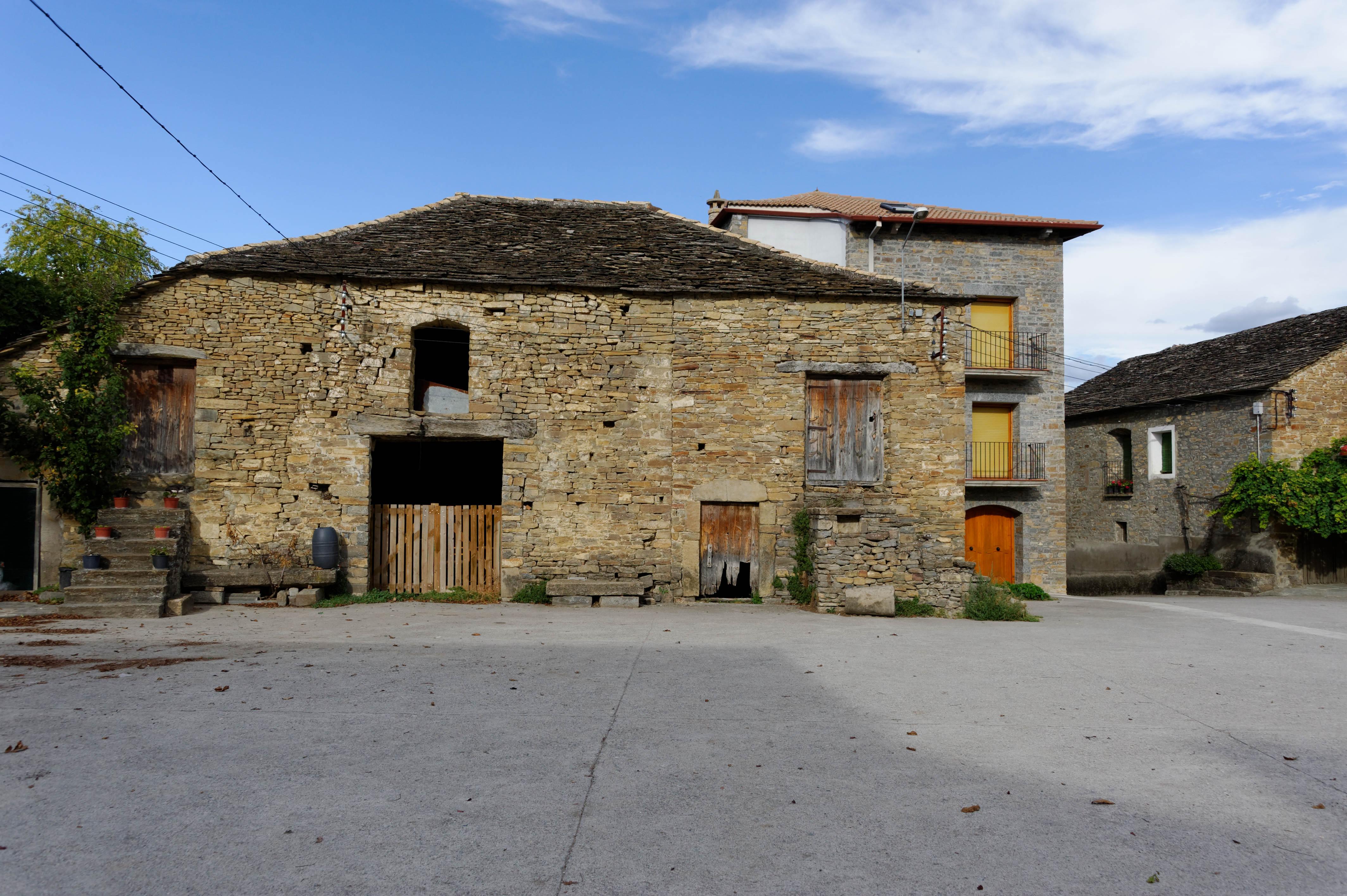 4203_Camporrotuno (Aragon)