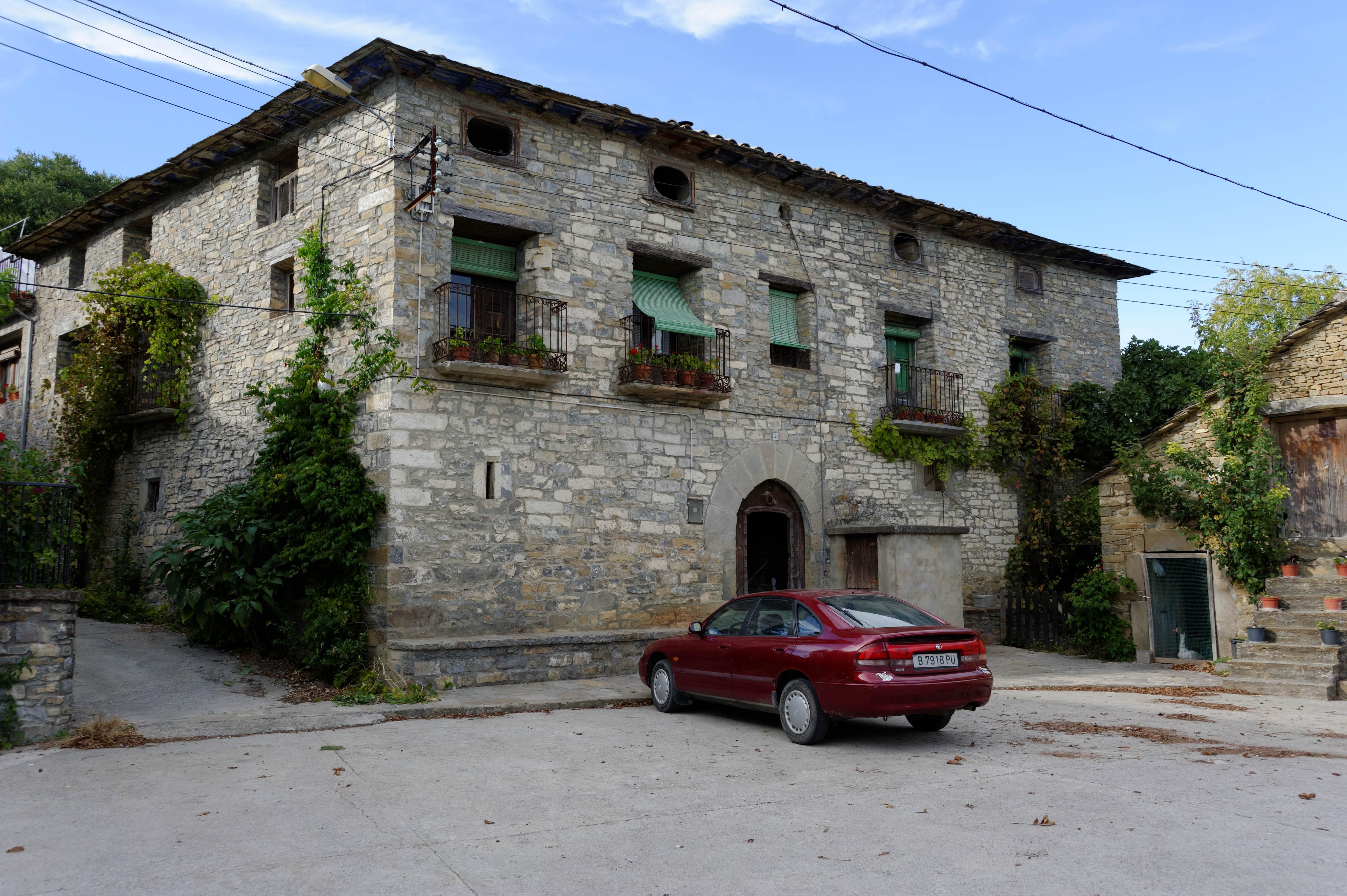 4204_Camporrotuno (Aragon)