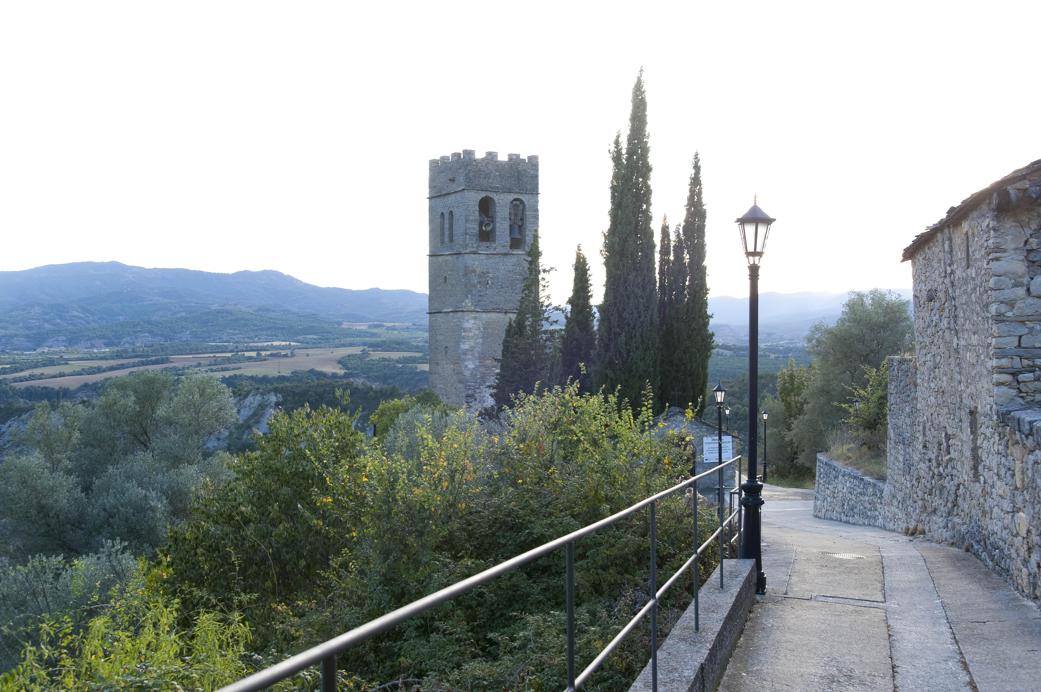 4240_Samitier (Aragon)