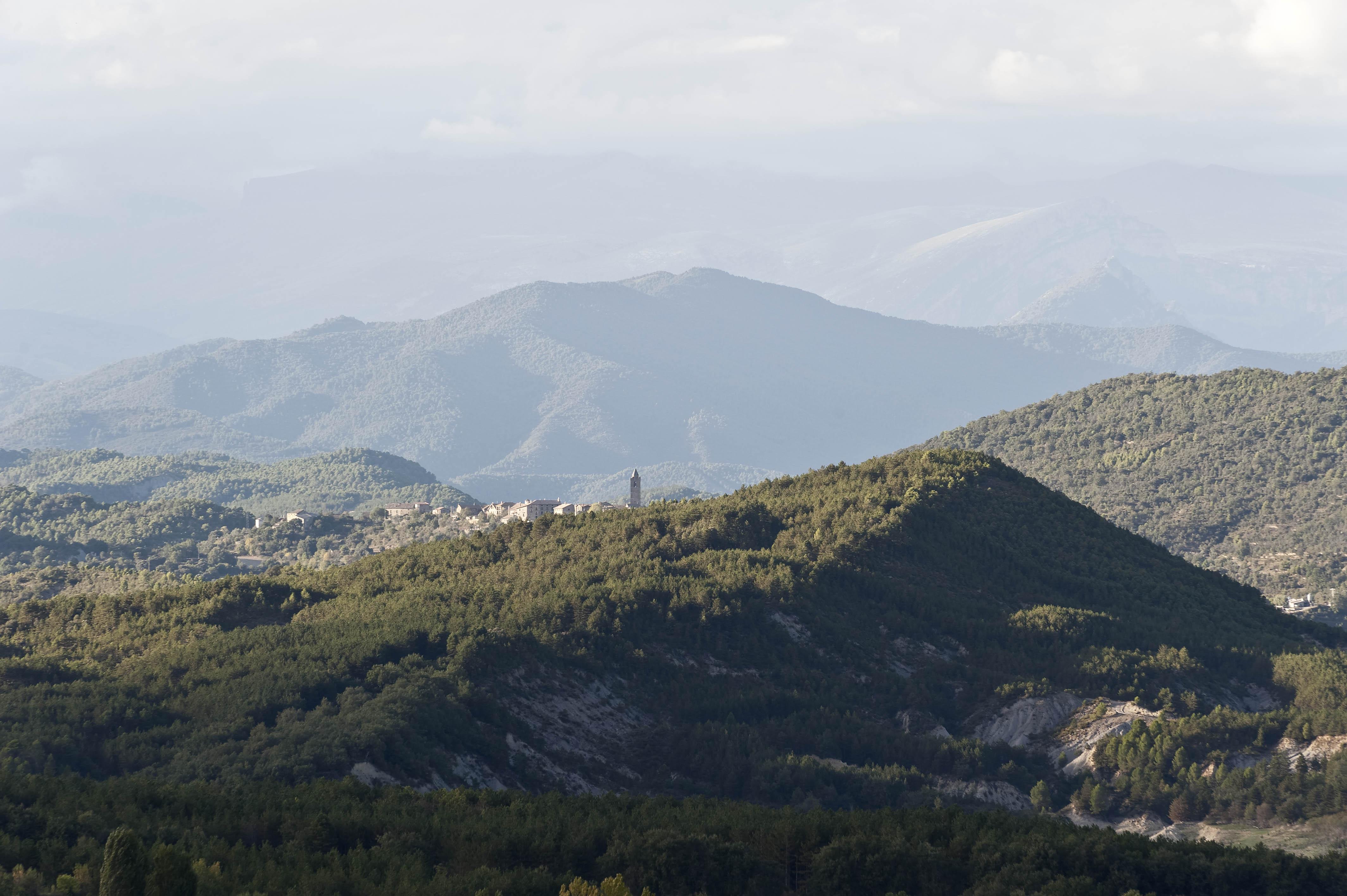 4249_Samitier (Aragon)